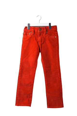 Casual Pants 5T