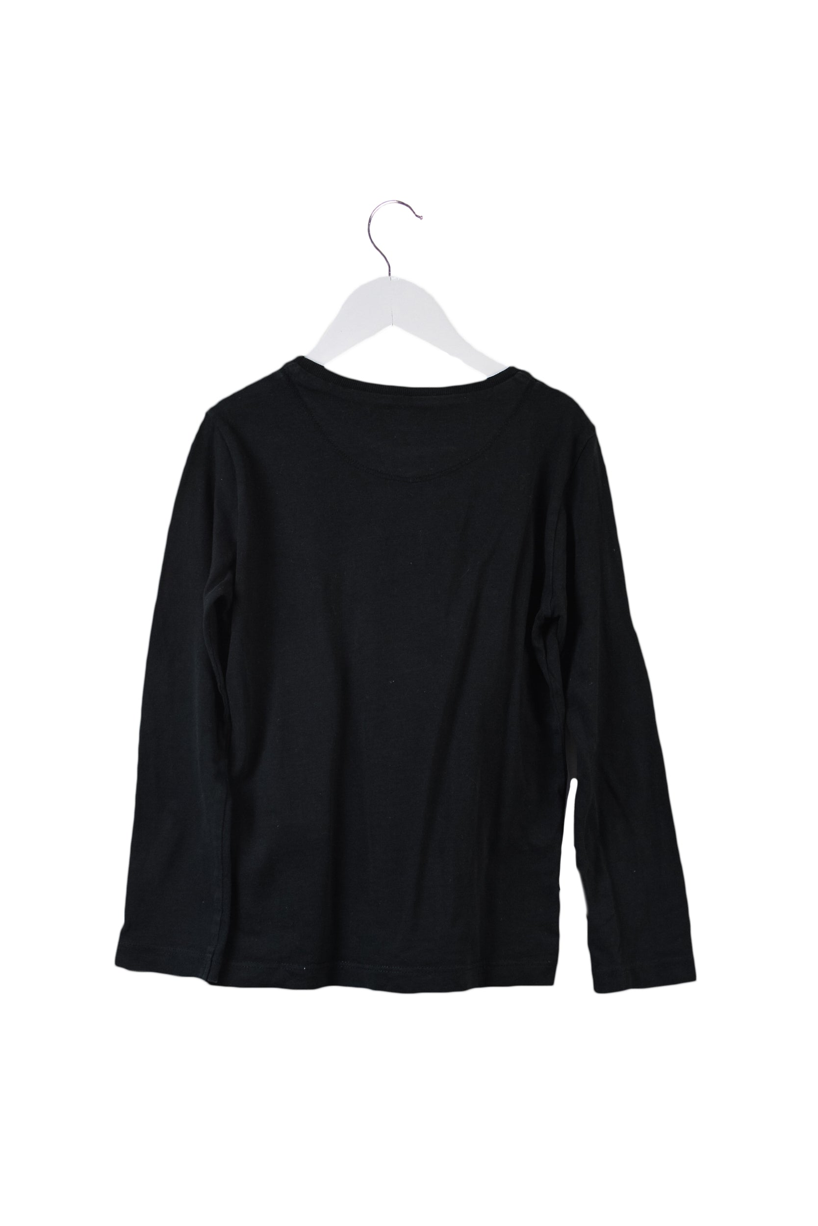 Long Sleeve Top 6T at Retykle