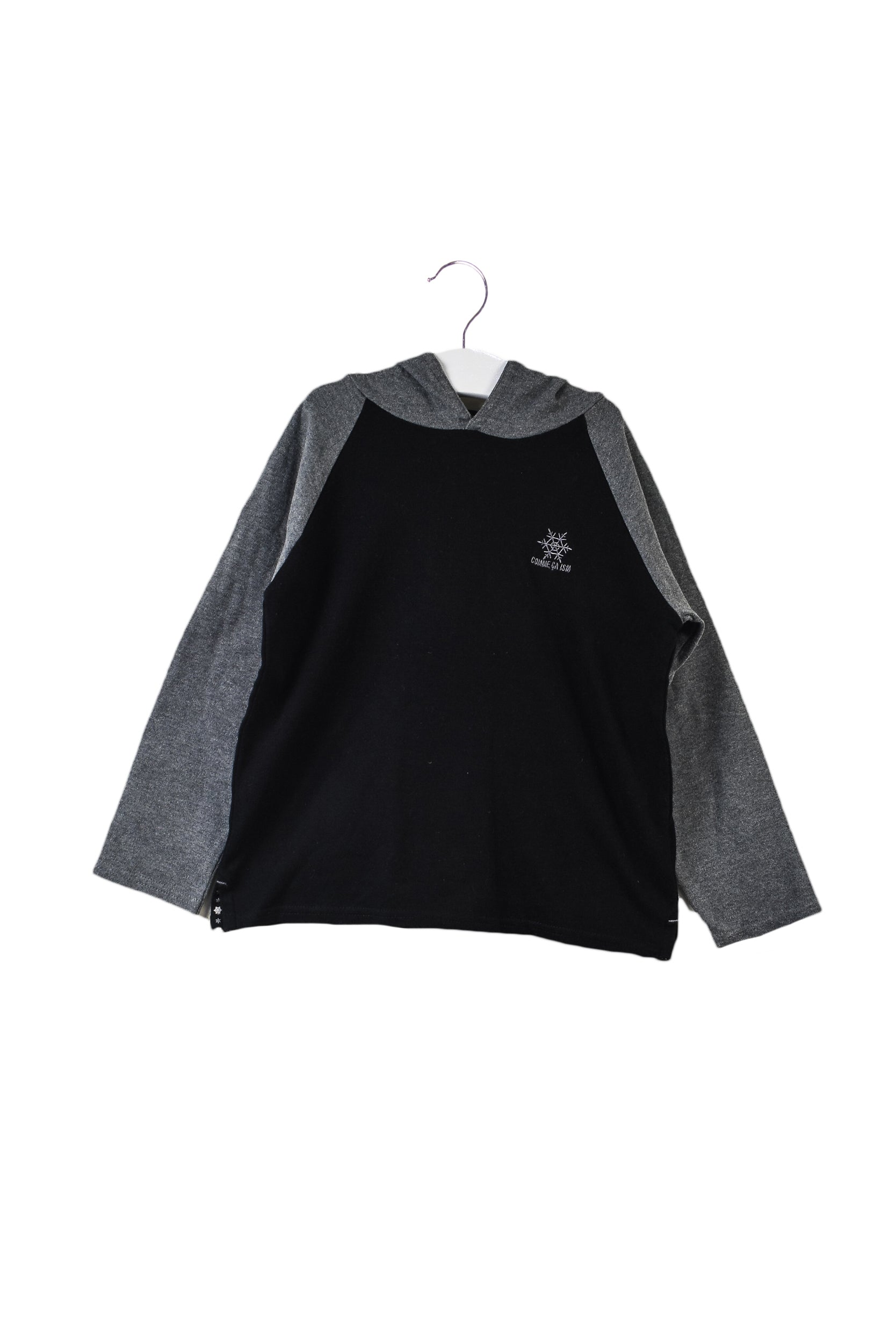 Long Sleeve Top 5T at Retykle