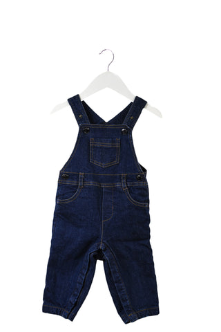 Long Overalls 6M at Retykle
