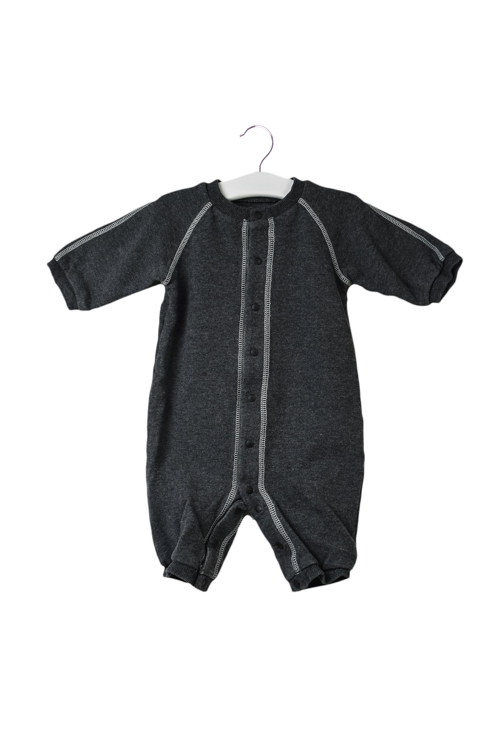 Romper 3 - 6M (60-70cm) at Retykle