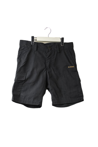 Shorts 7Y (128 cm) at Retykle