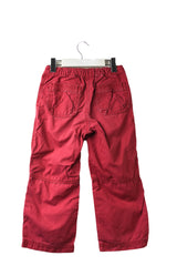Casual Pants 2T (100 cm) at Retykle