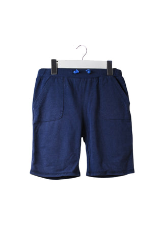 Shorts 5T at Retykle