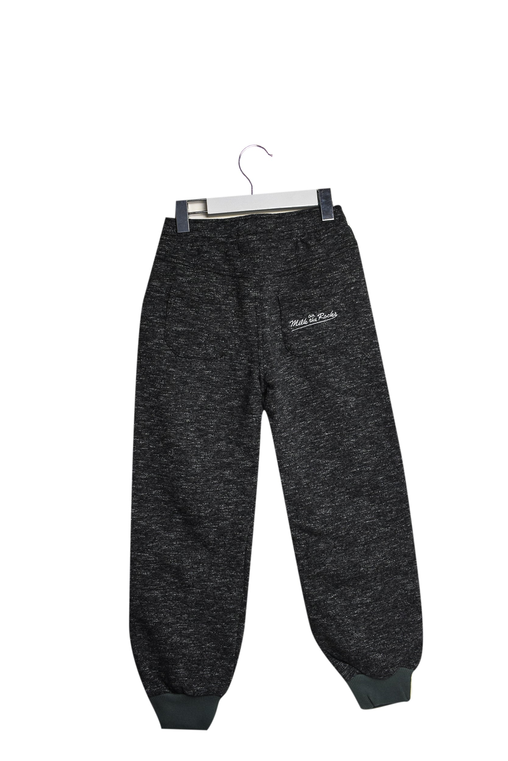 Sweatpants 4T - 6T at Retykle