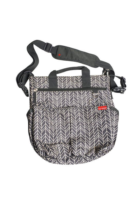 Diaper Bag O/S at Retykle