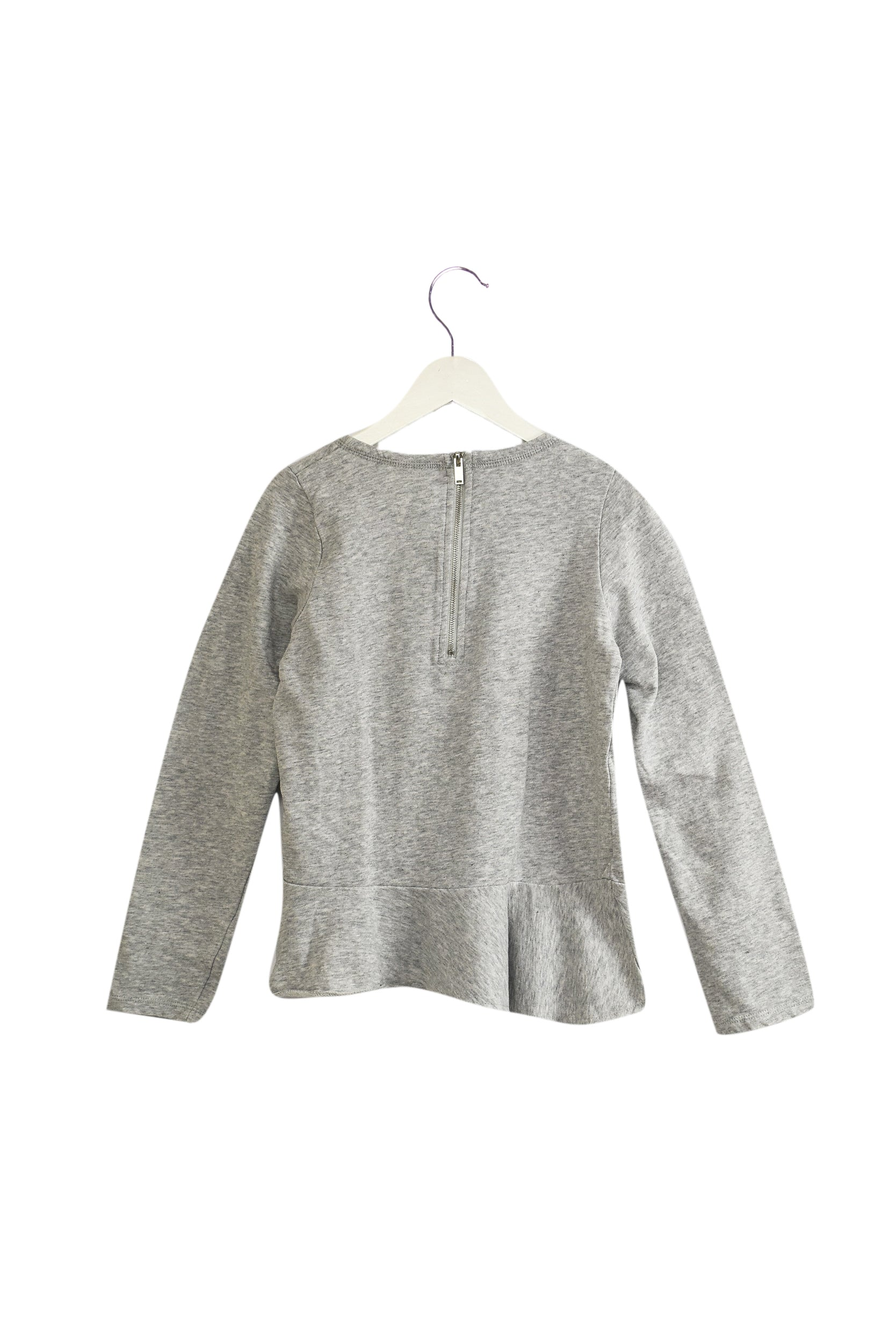 Long Sleeve Top 10Y at Retykle