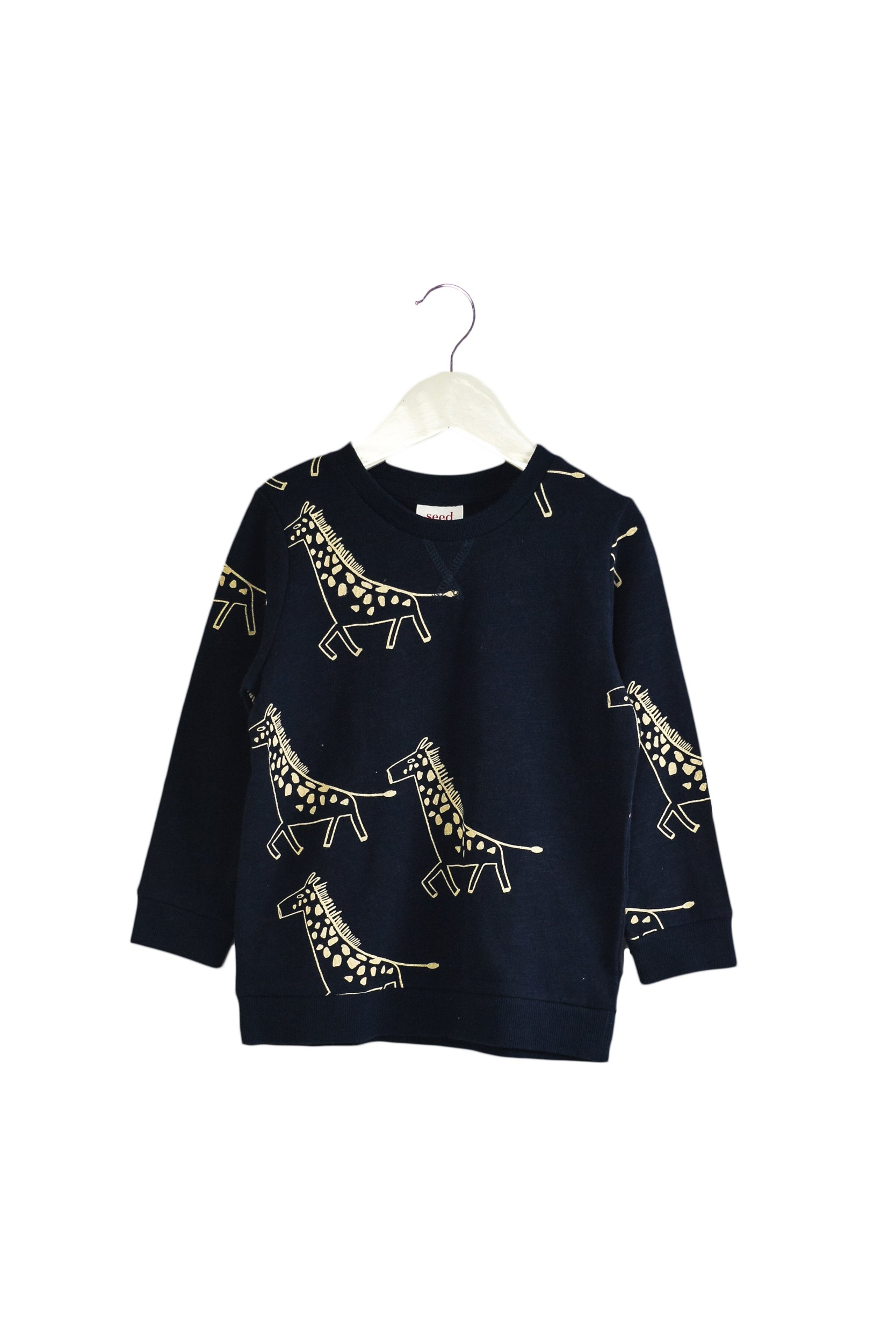 Sweatshirt 3T at Retykle