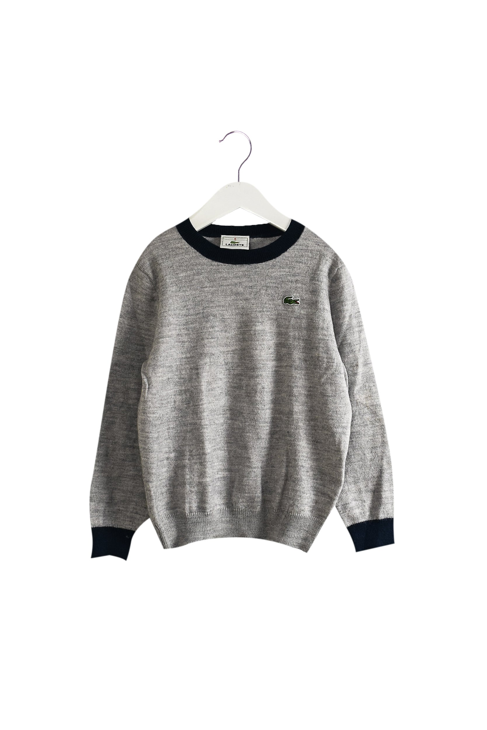 Knit Sweater 6T at Retykle