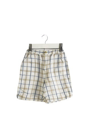 Shorts 18M at Retykle