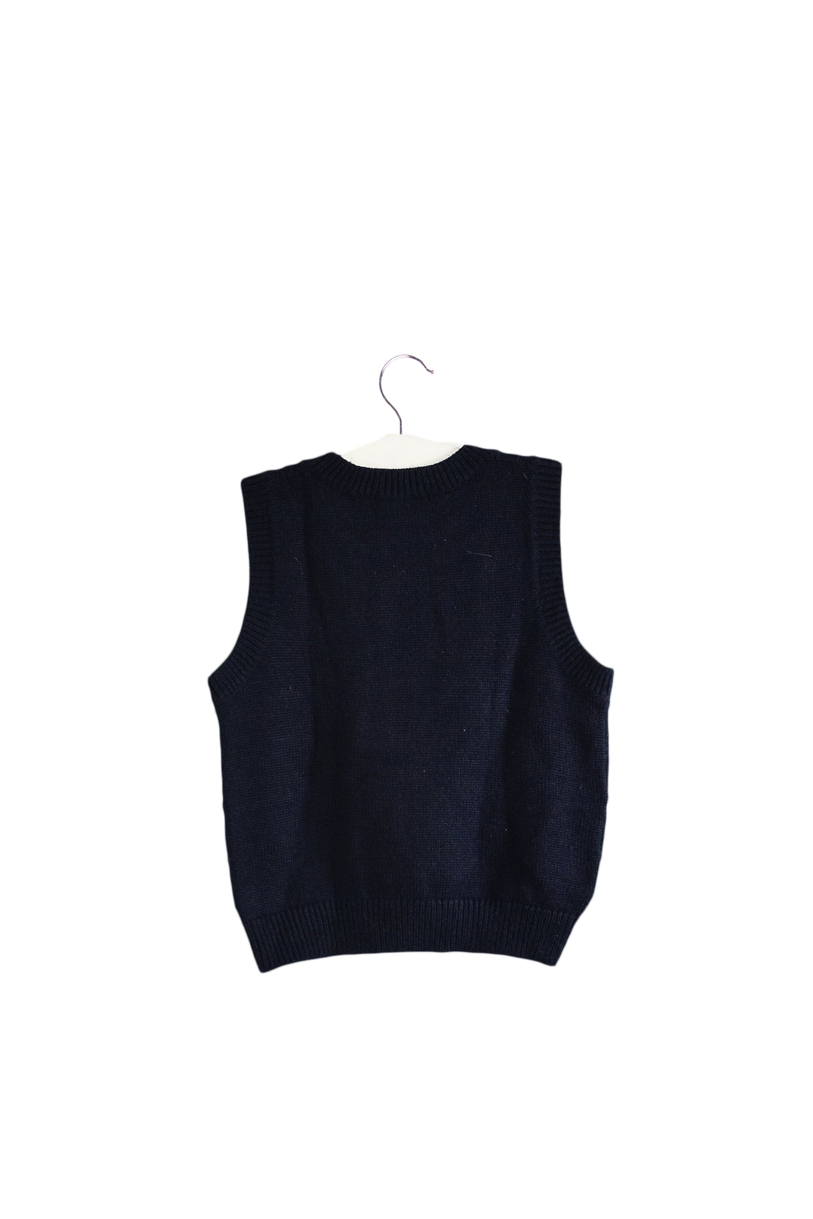Knit Sweater 2T at Retykle