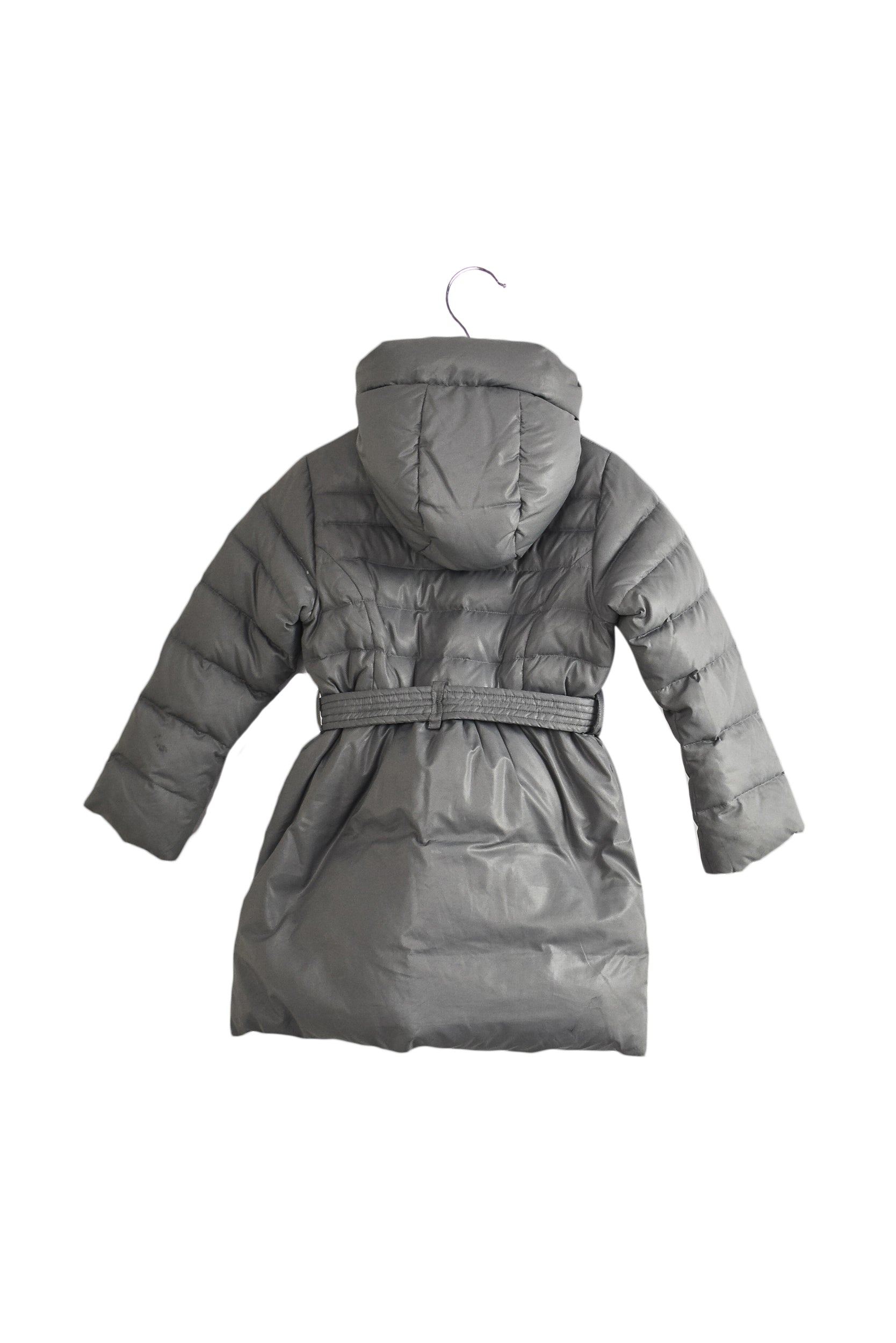Puffer Coat 6T at Retykle