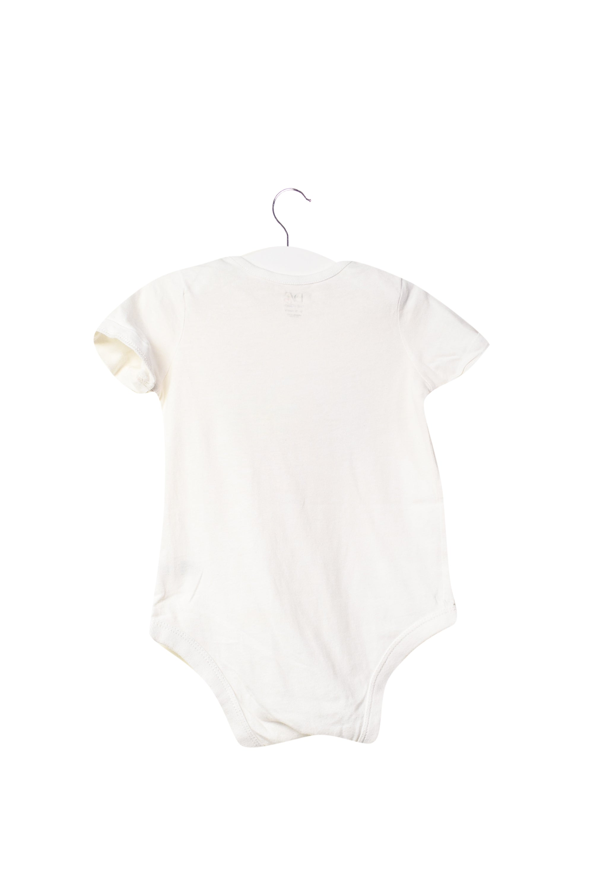 Bodysuit 6-12M at Retykle