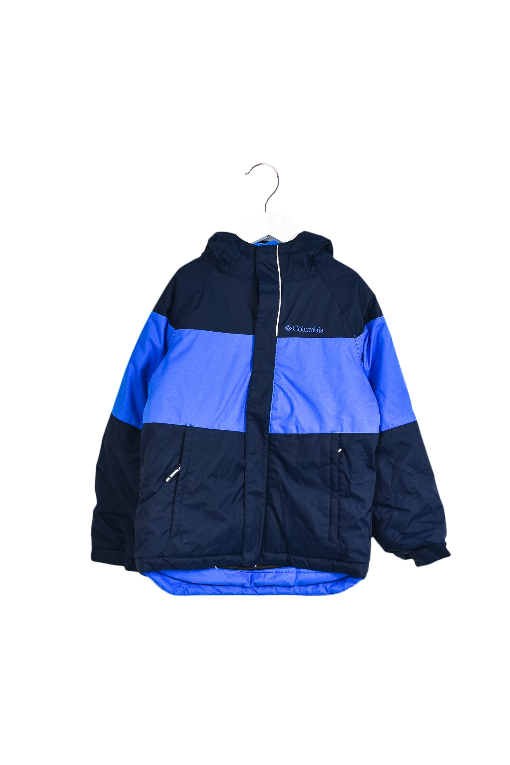 Ski Jacket 6T - 7Y at Retykle