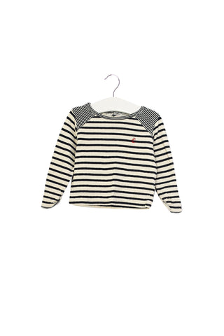 Long Sleeve Top 12M at Retykle
