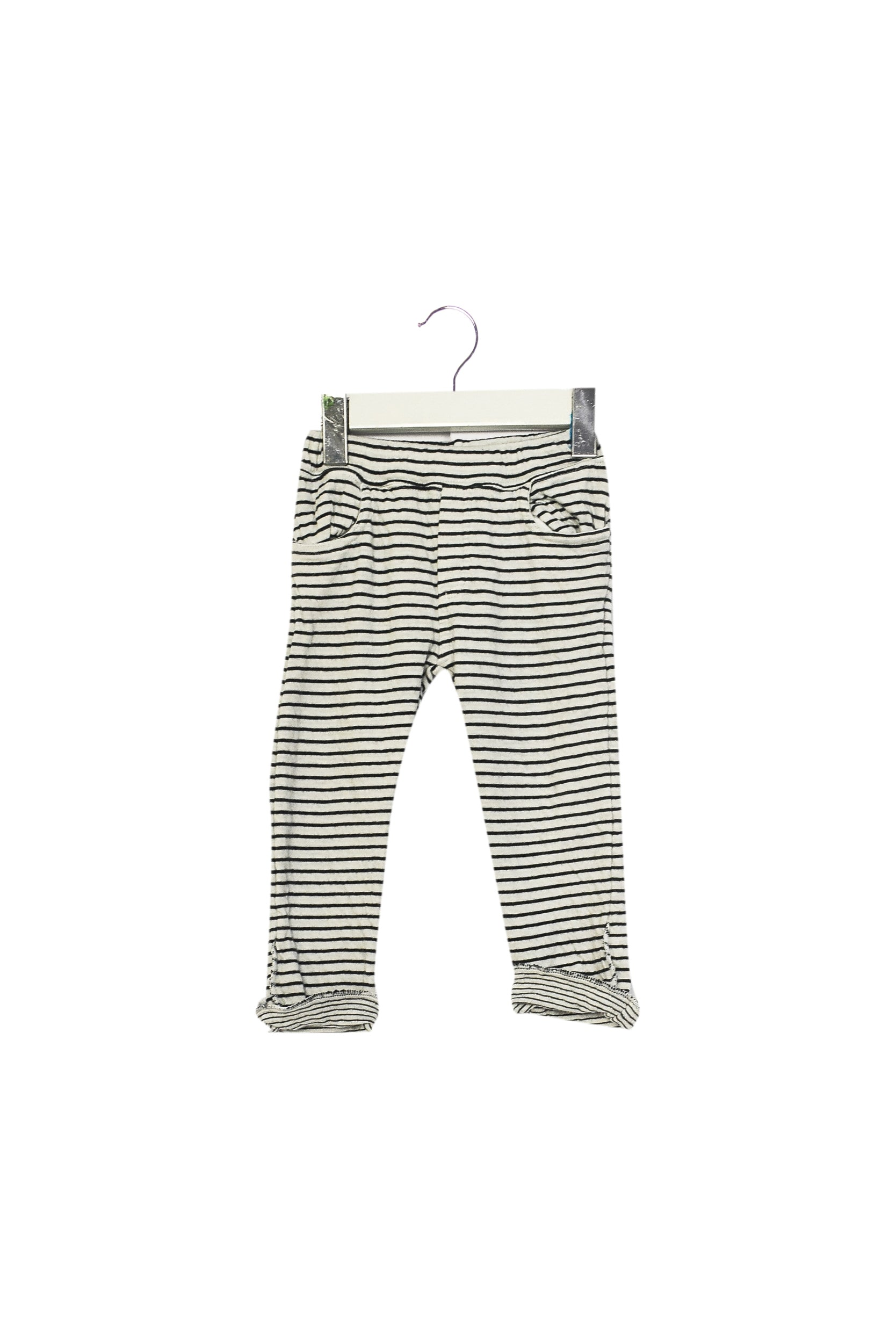 Casual Pants 12M at Retykle