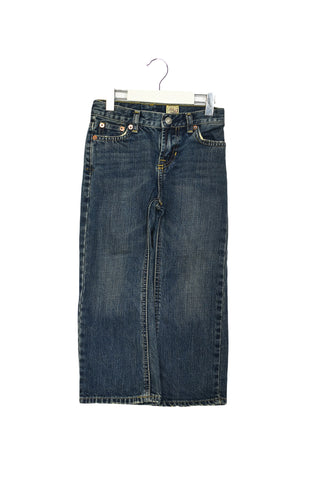 Jeans 4T at Retykle