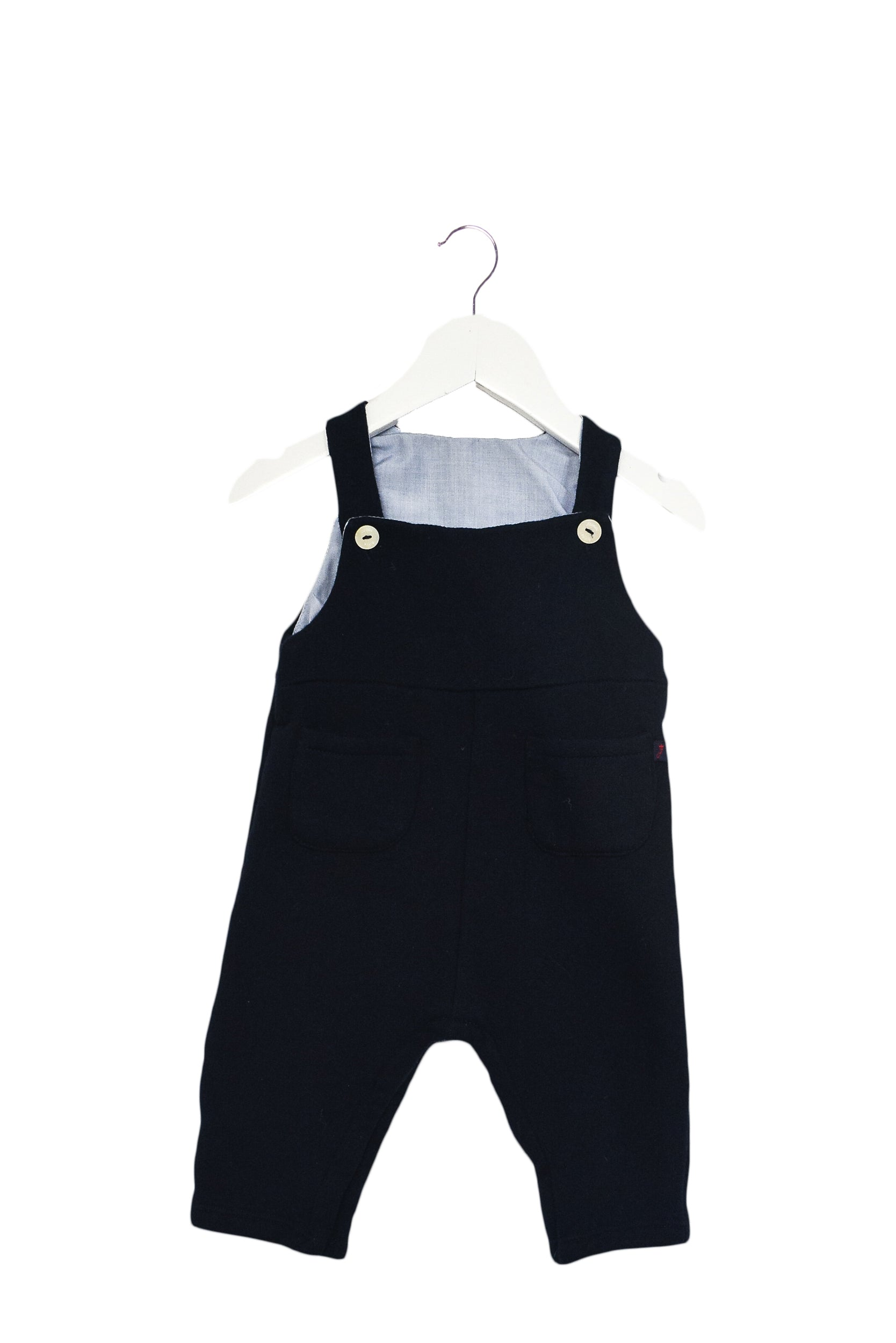 Jumpsuit 12M at Retykle