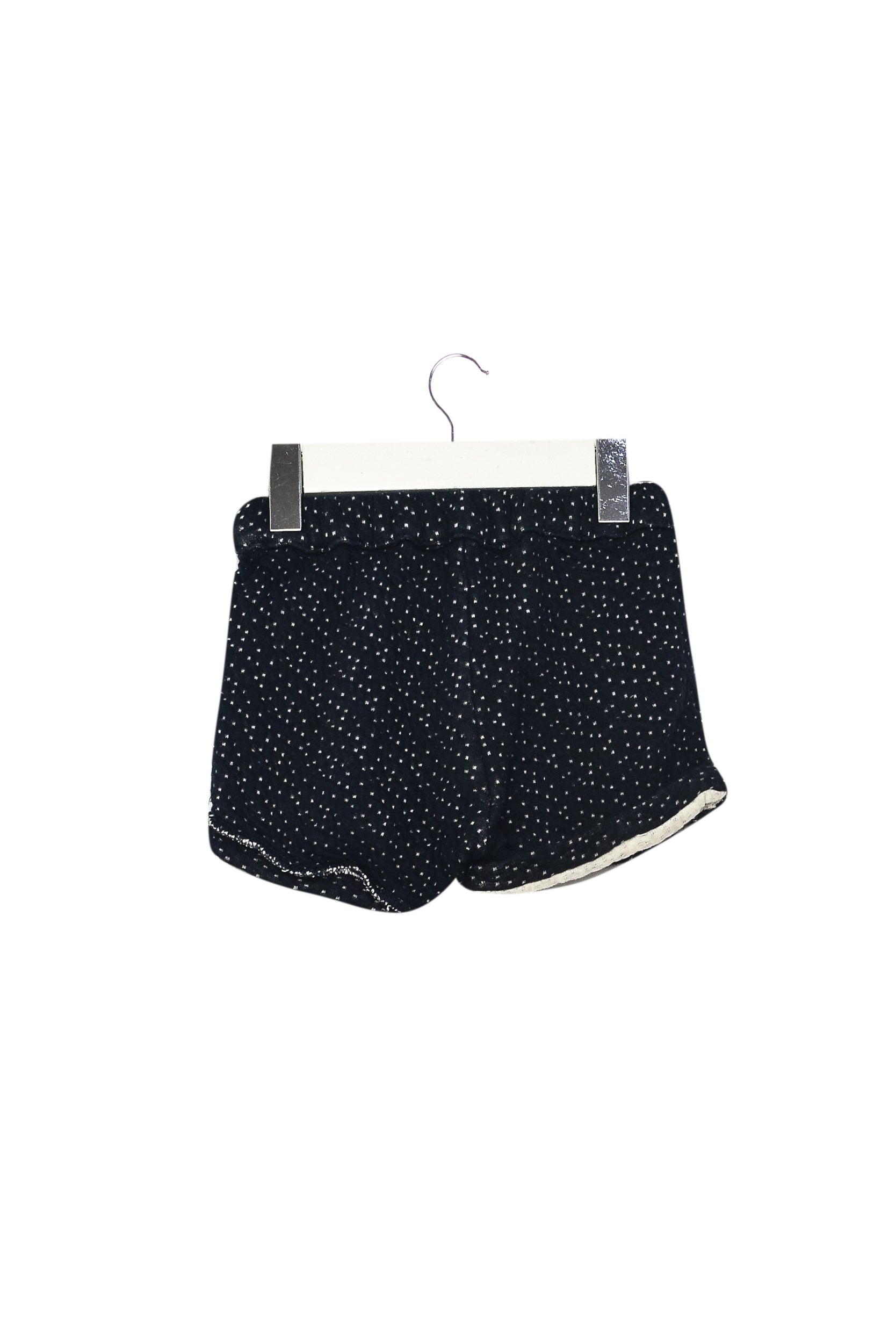 Shorts 6M at Retykle