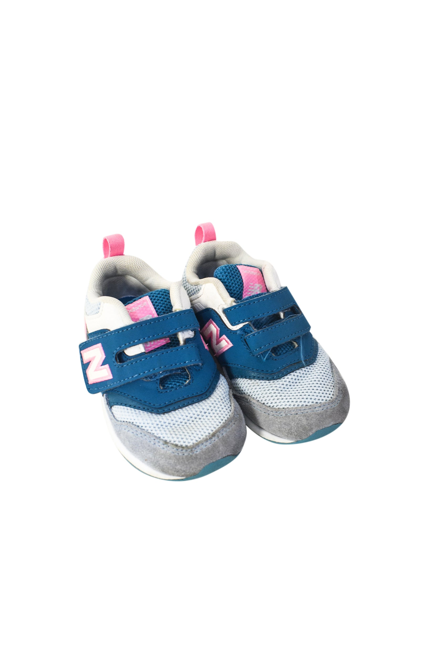 Sneakers 18-24M (EU22.5) at Retykle