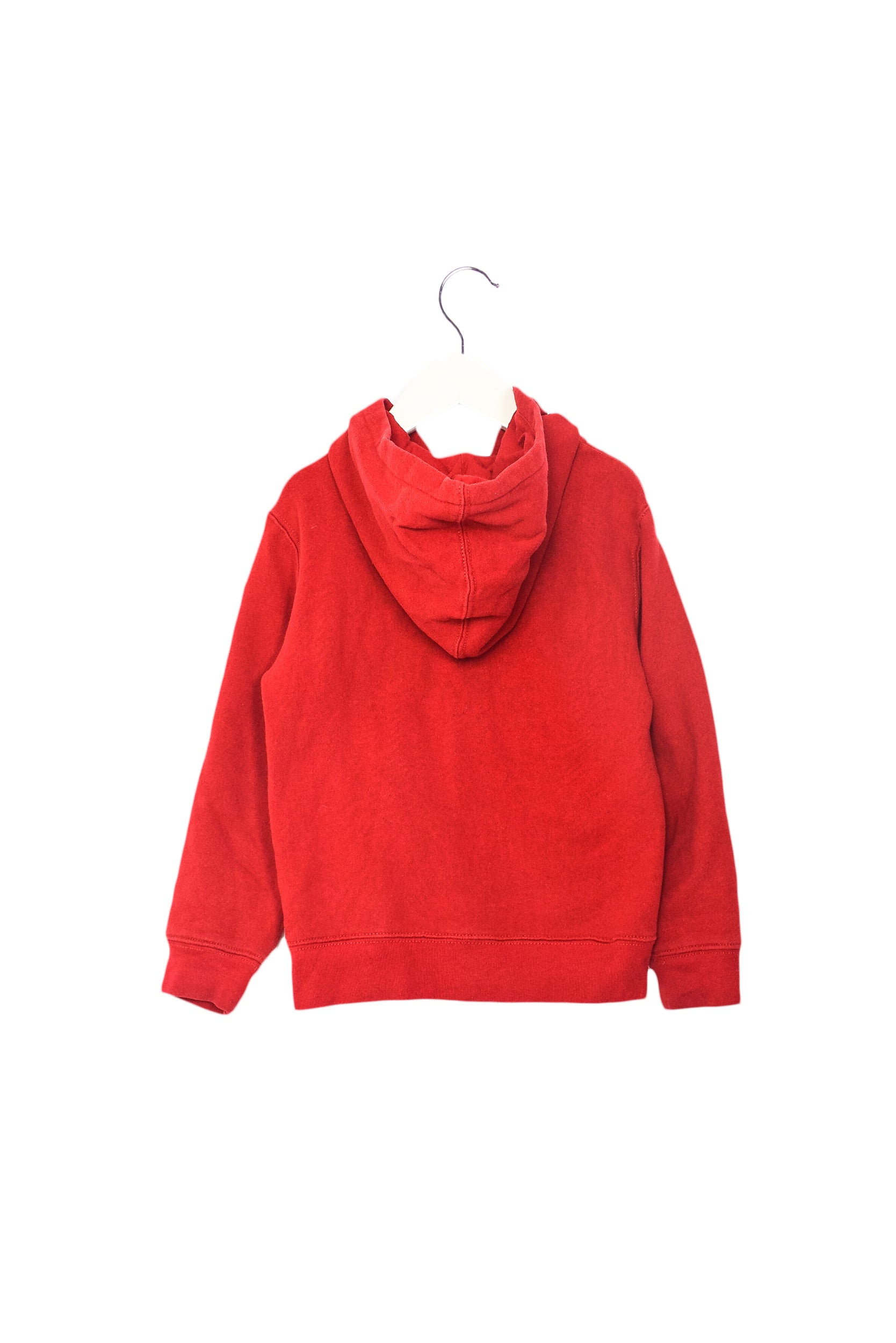 Sweatshirt 5T at Retykle