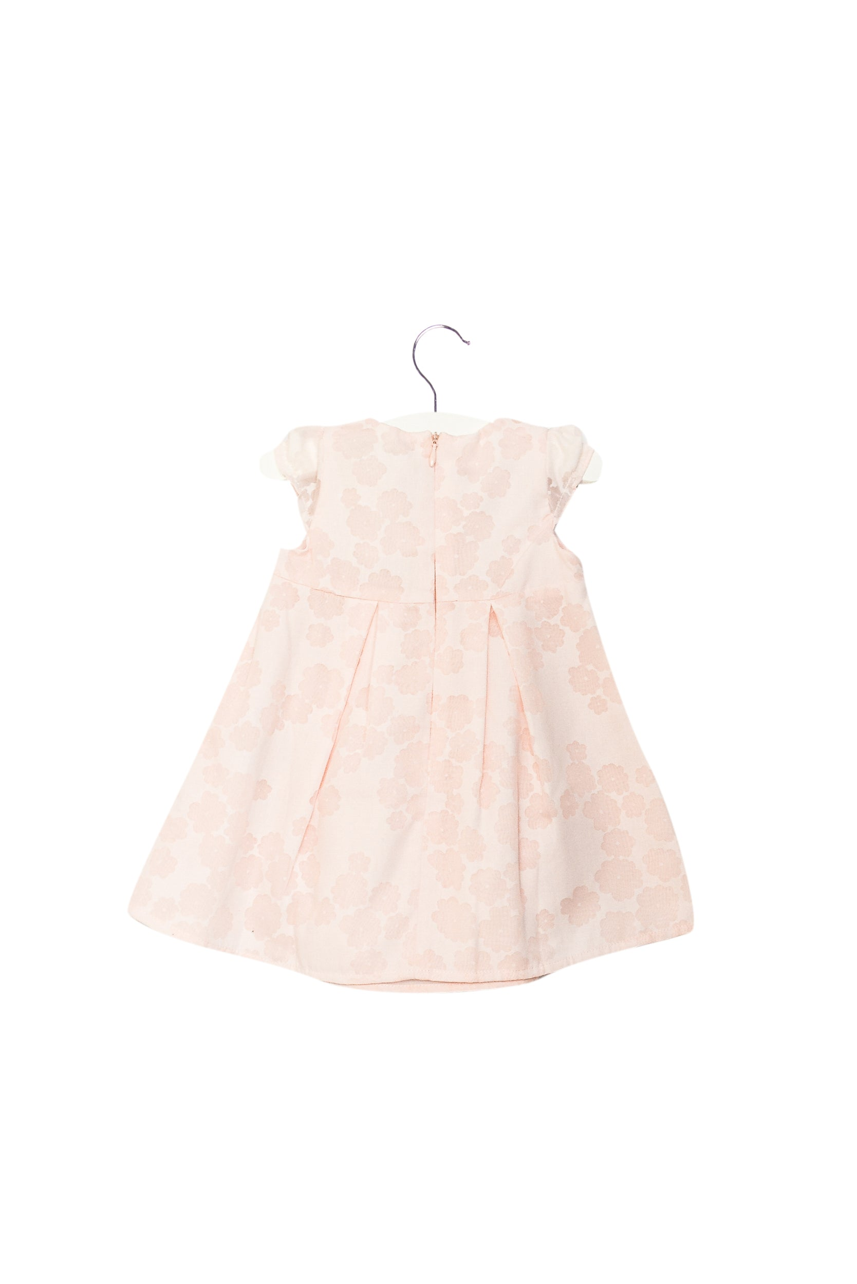 Short Sleeve Dress 12M at Retykle