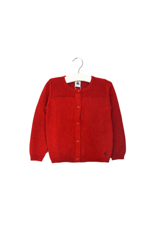 Cardigan 24M at Retykle