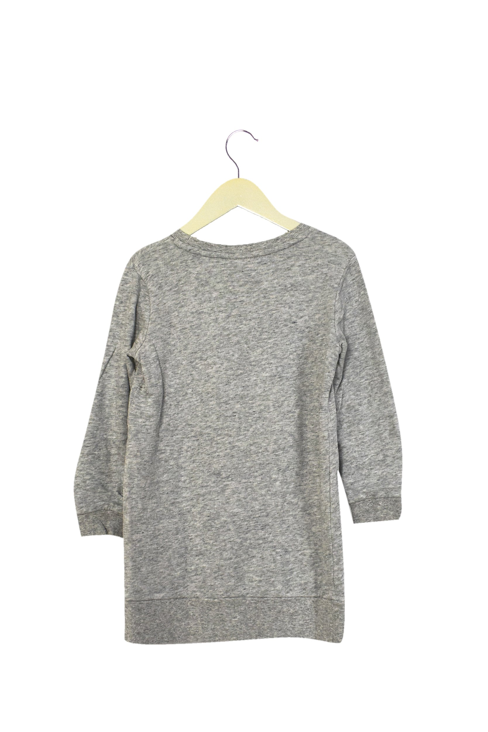 Sweater Dress 4T at Retykle
