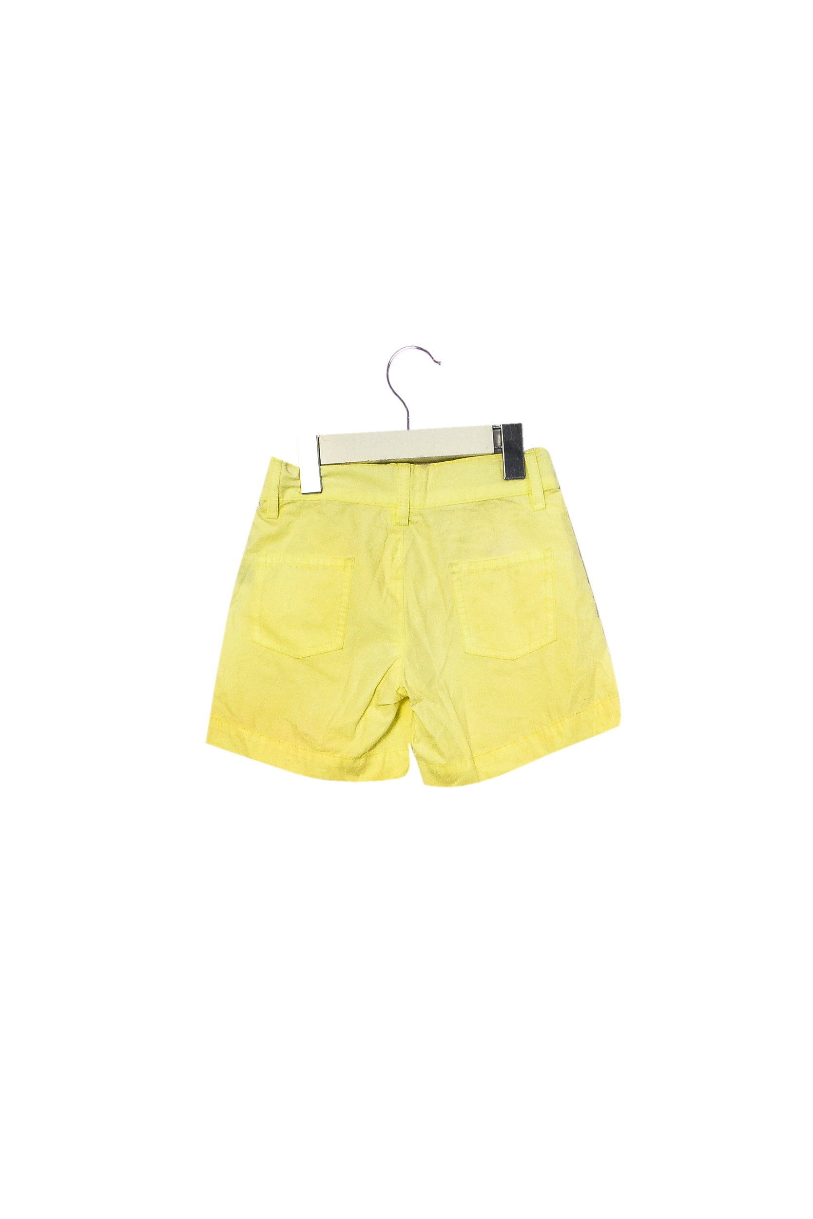 Shorts 2T - 3T at Retykle