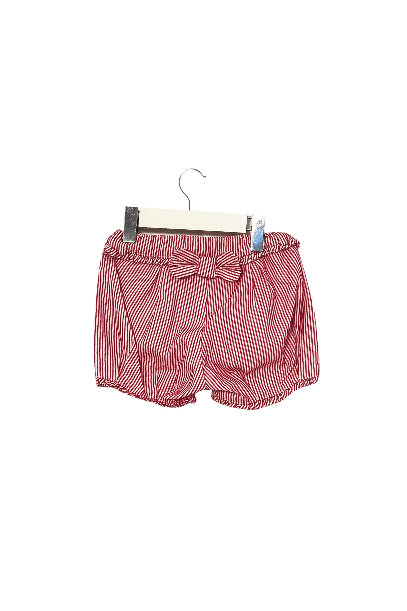 Shorts 24M at Retykle
