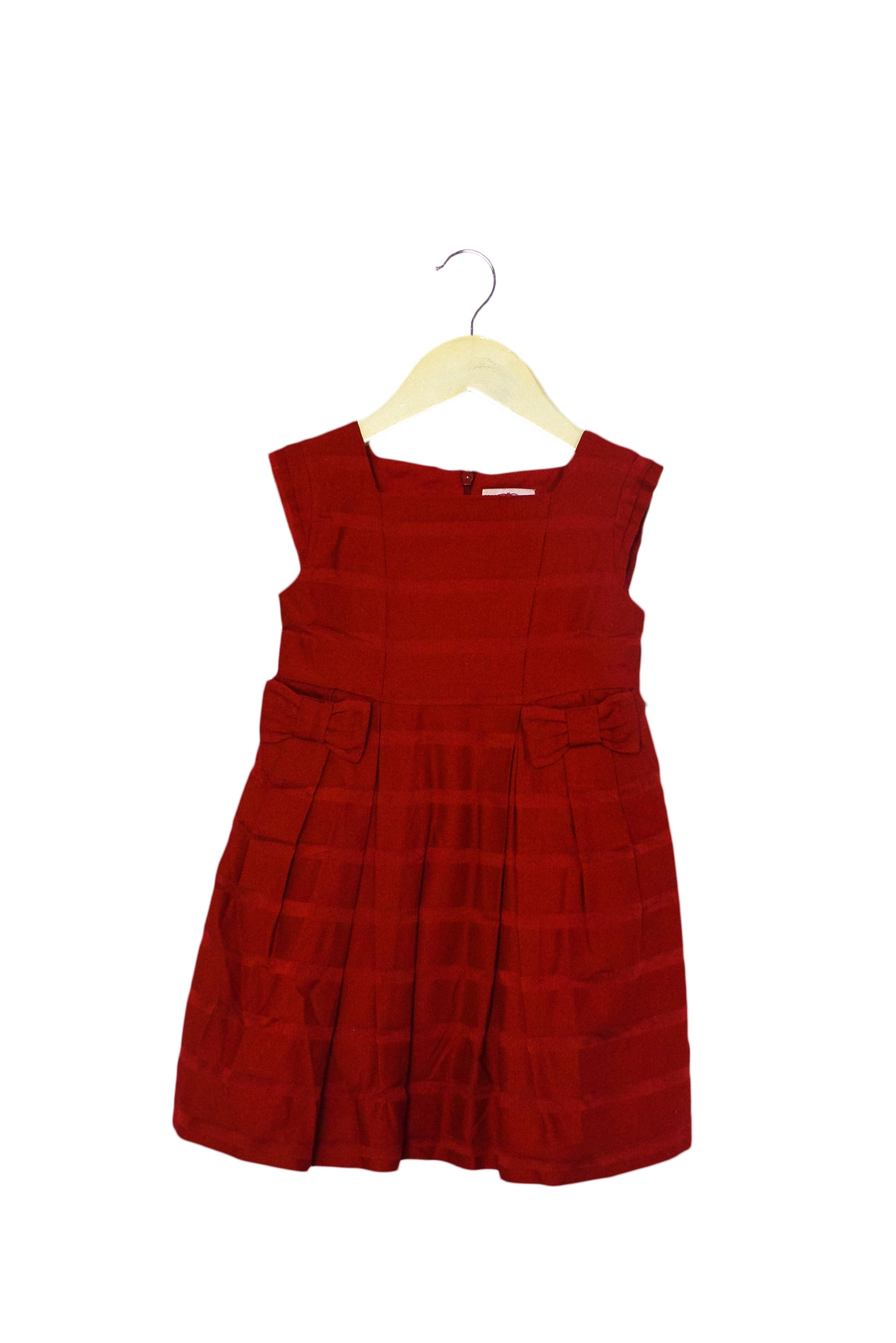 Sleeveless Dress 3T at Retykle