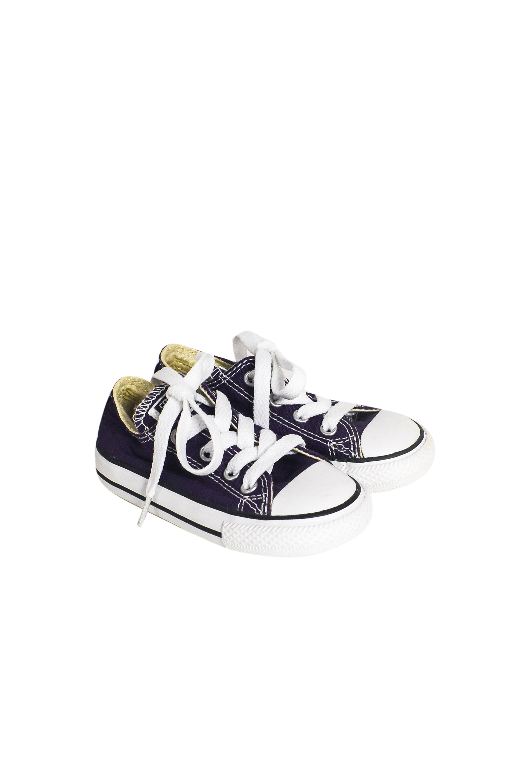 Sneakers 18-24M (EU22) at Retykle