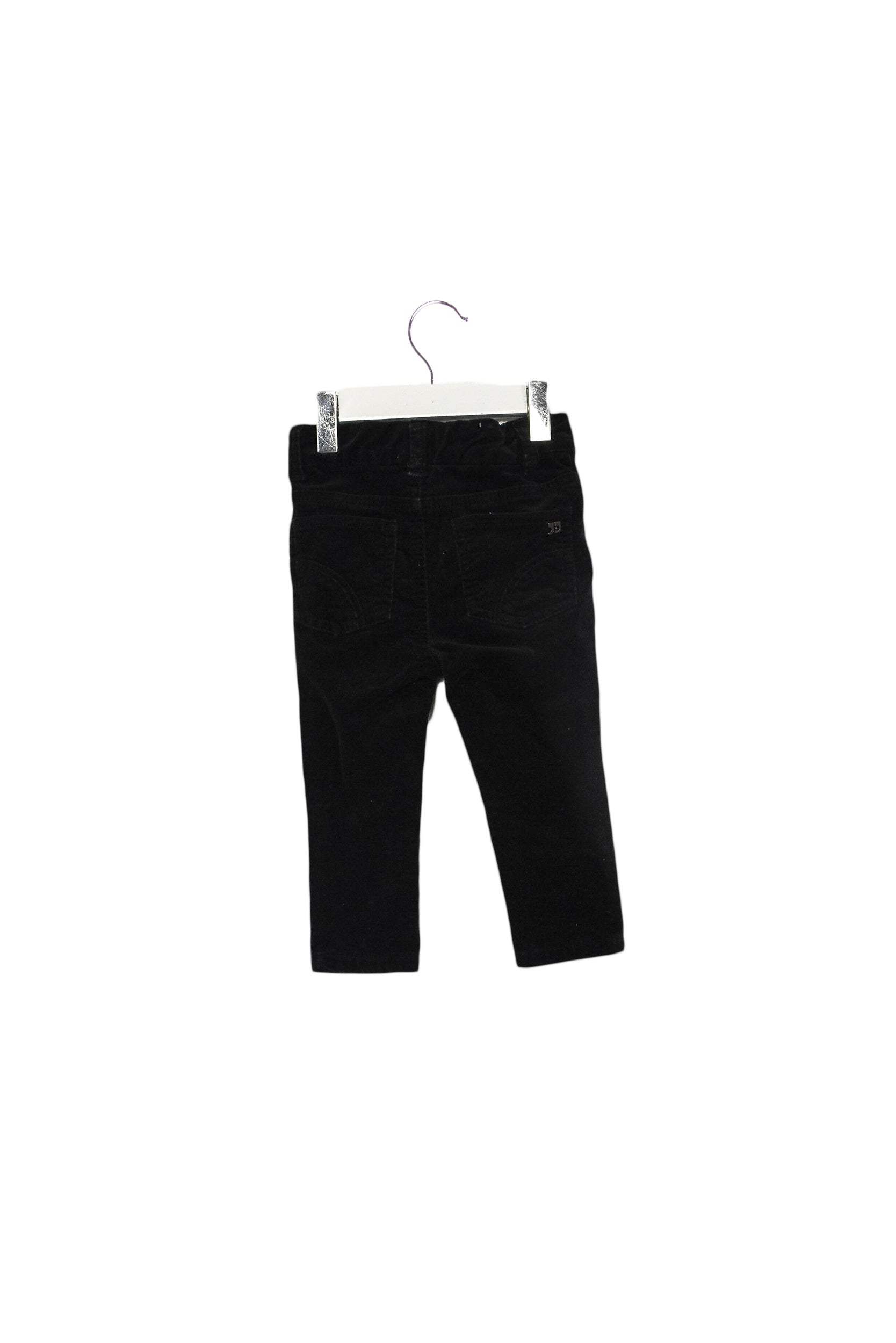 Casual Pants 2T at Retykle