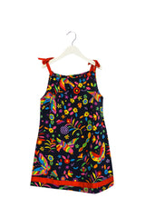 Sleeveless Dress 4T at Retykle