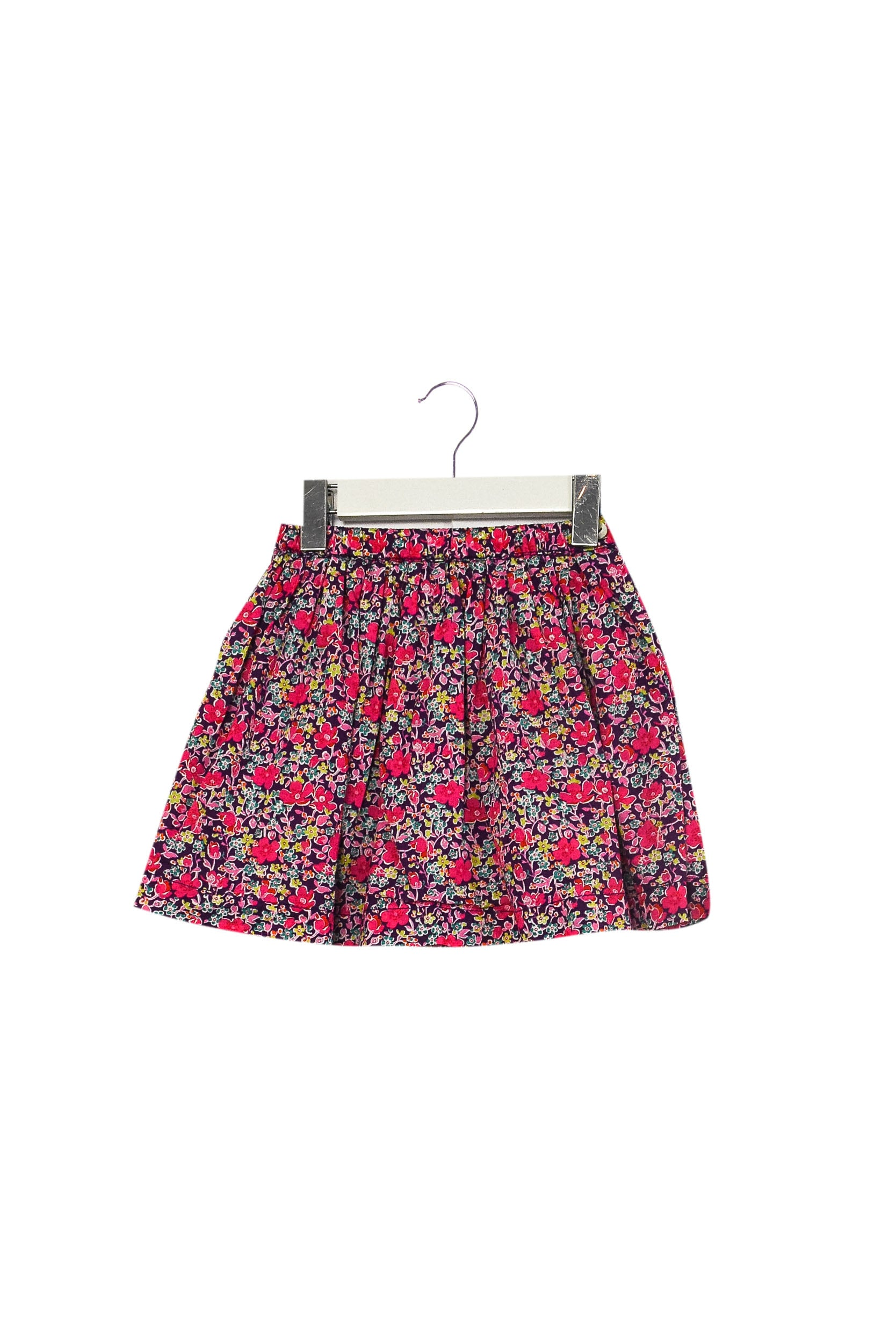 Short Skirt 2 - 3T at Retykle