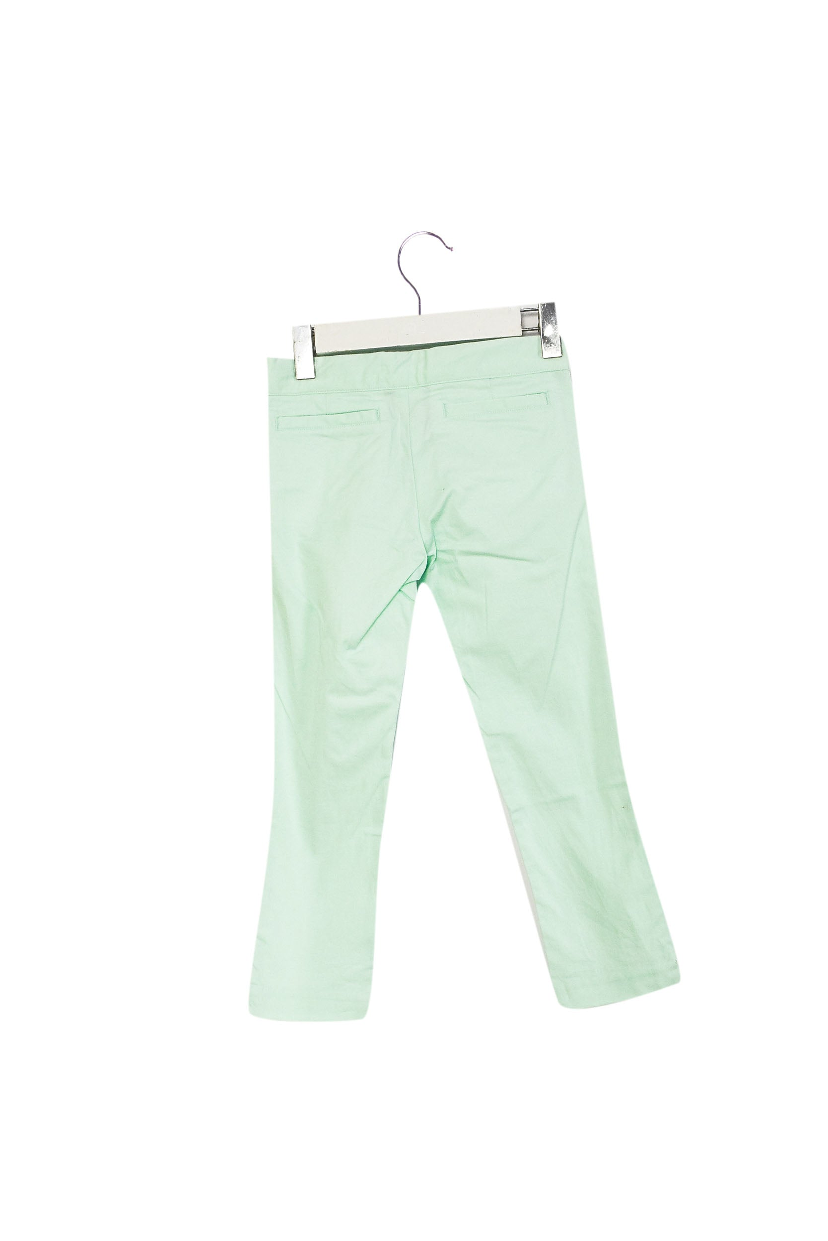 Casual Pants 4T at Retykle