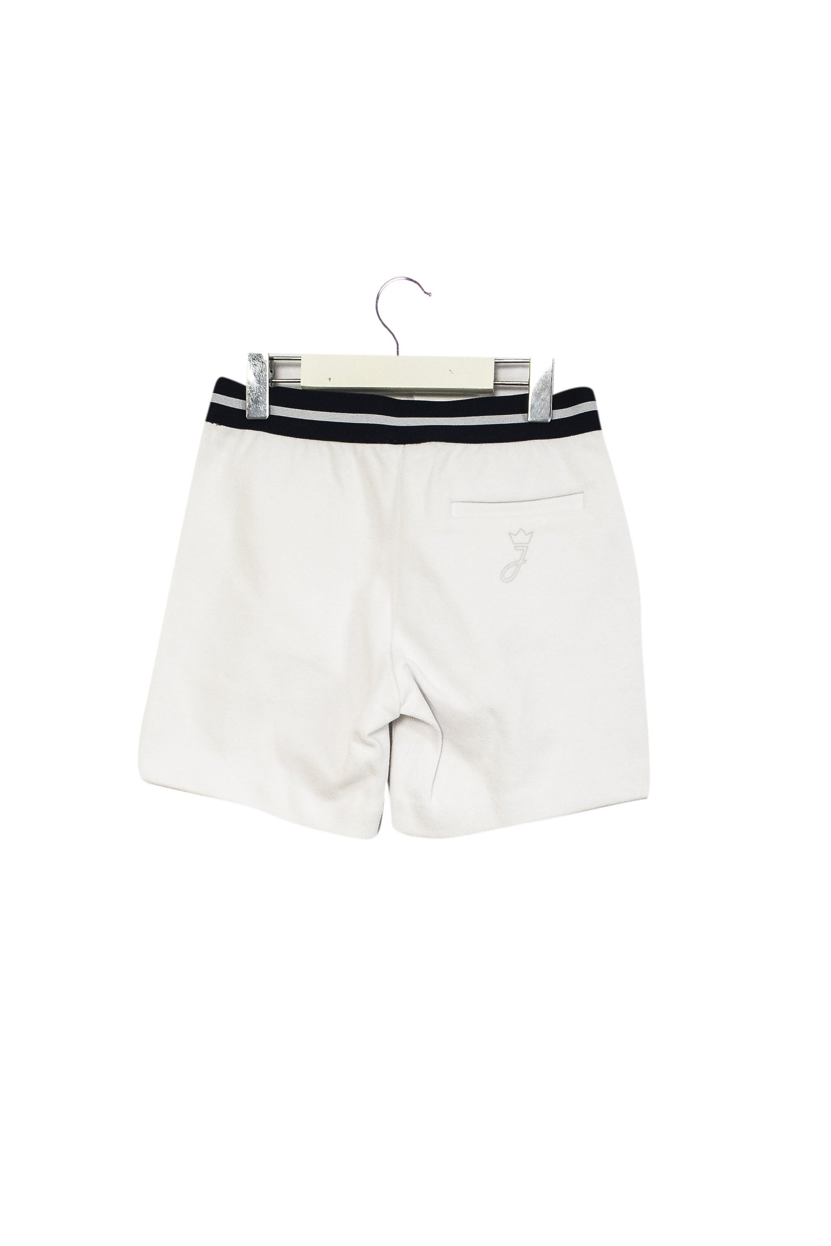 Shorts 8Y at Retykle