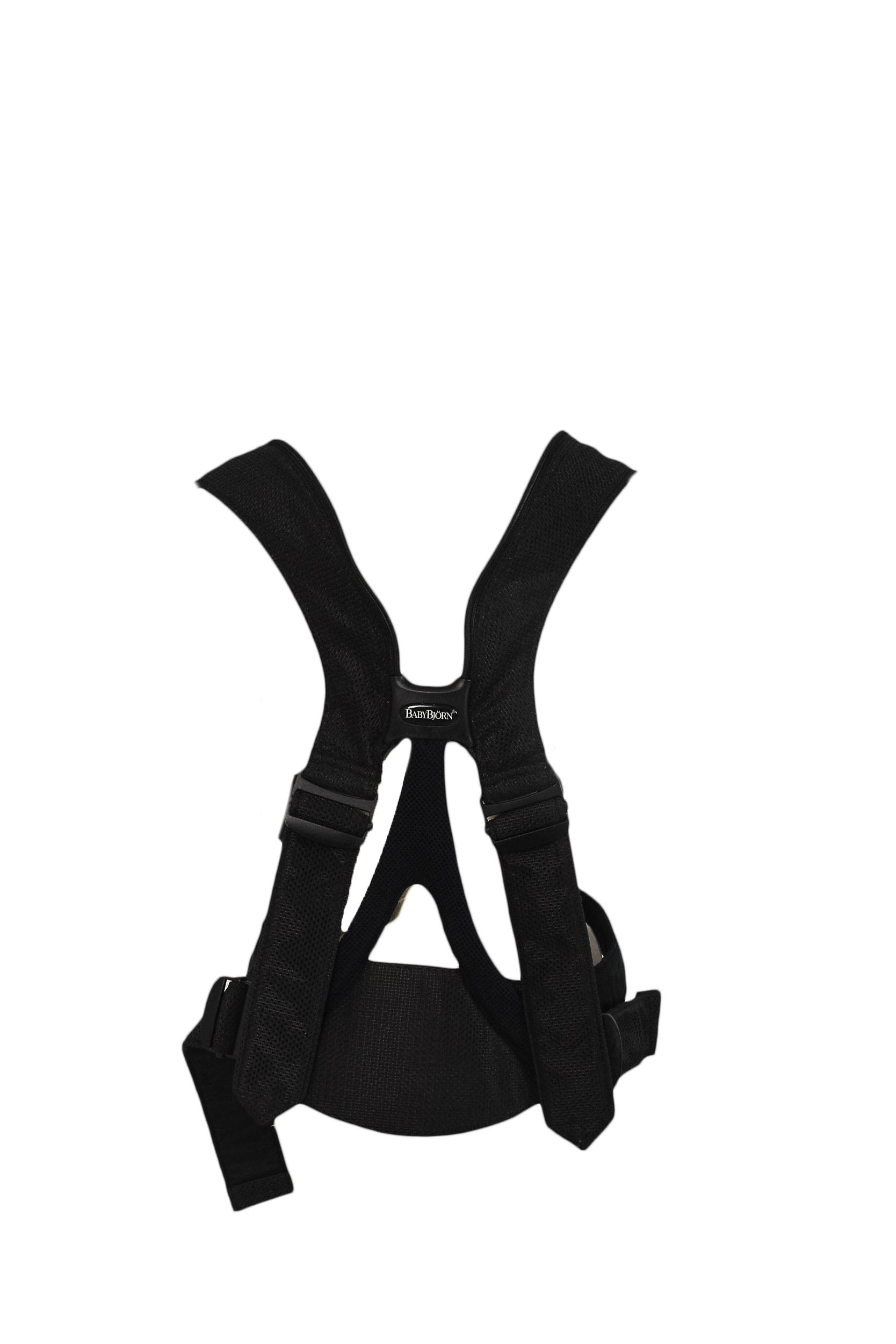 Baby Carrier 0-3M (3.5-4.5 kg/ 8-11 lbs) at Retykle