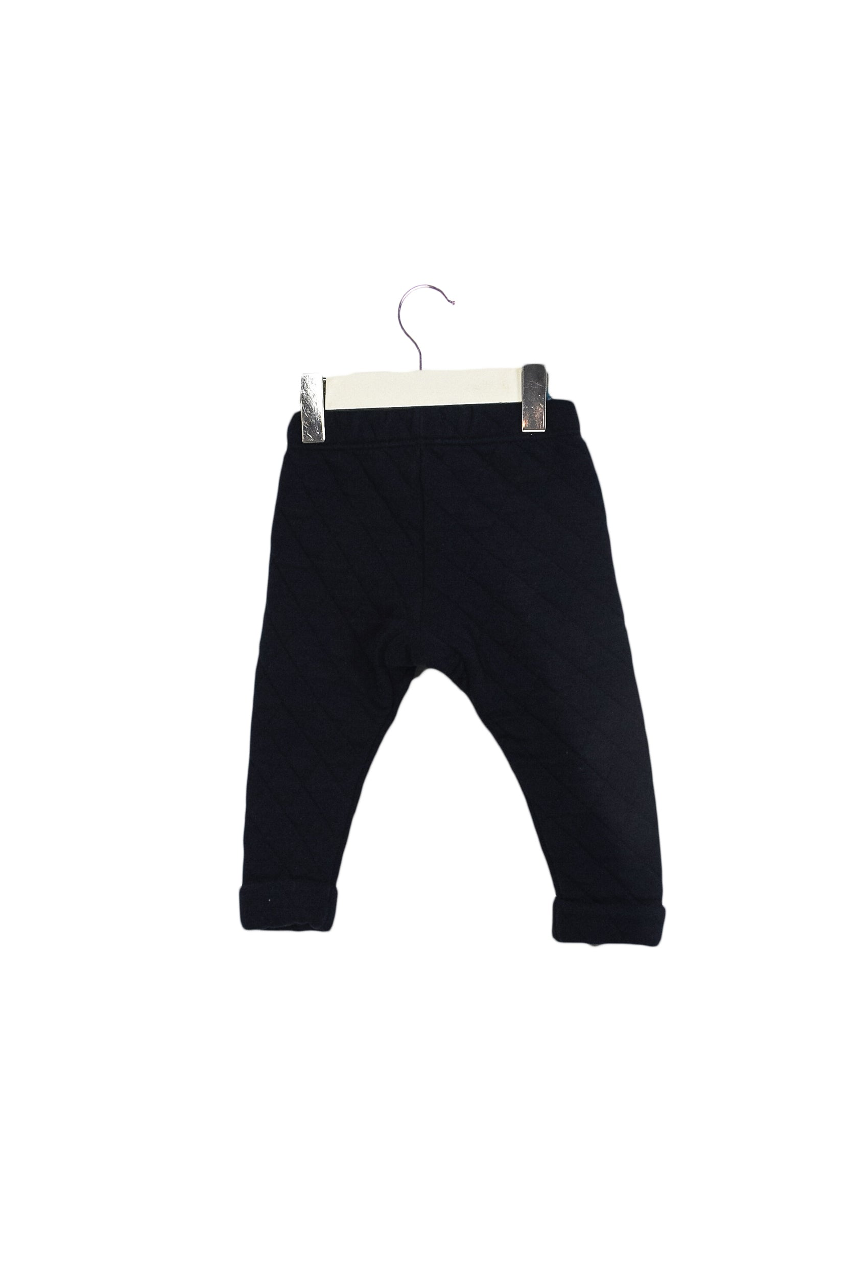 Sweatpants 12M at Retykle