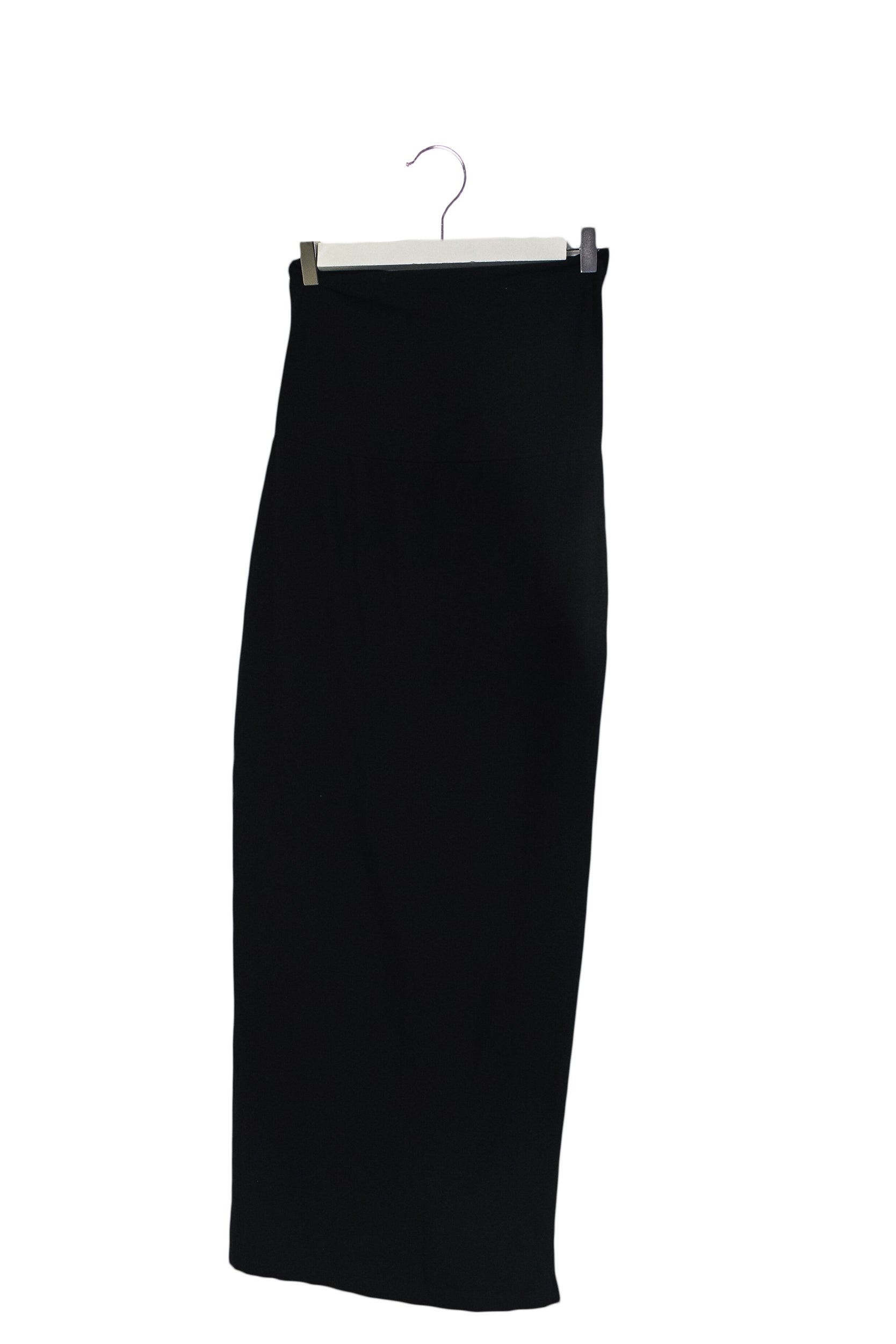 Maternity Long Skirt S at Retykle