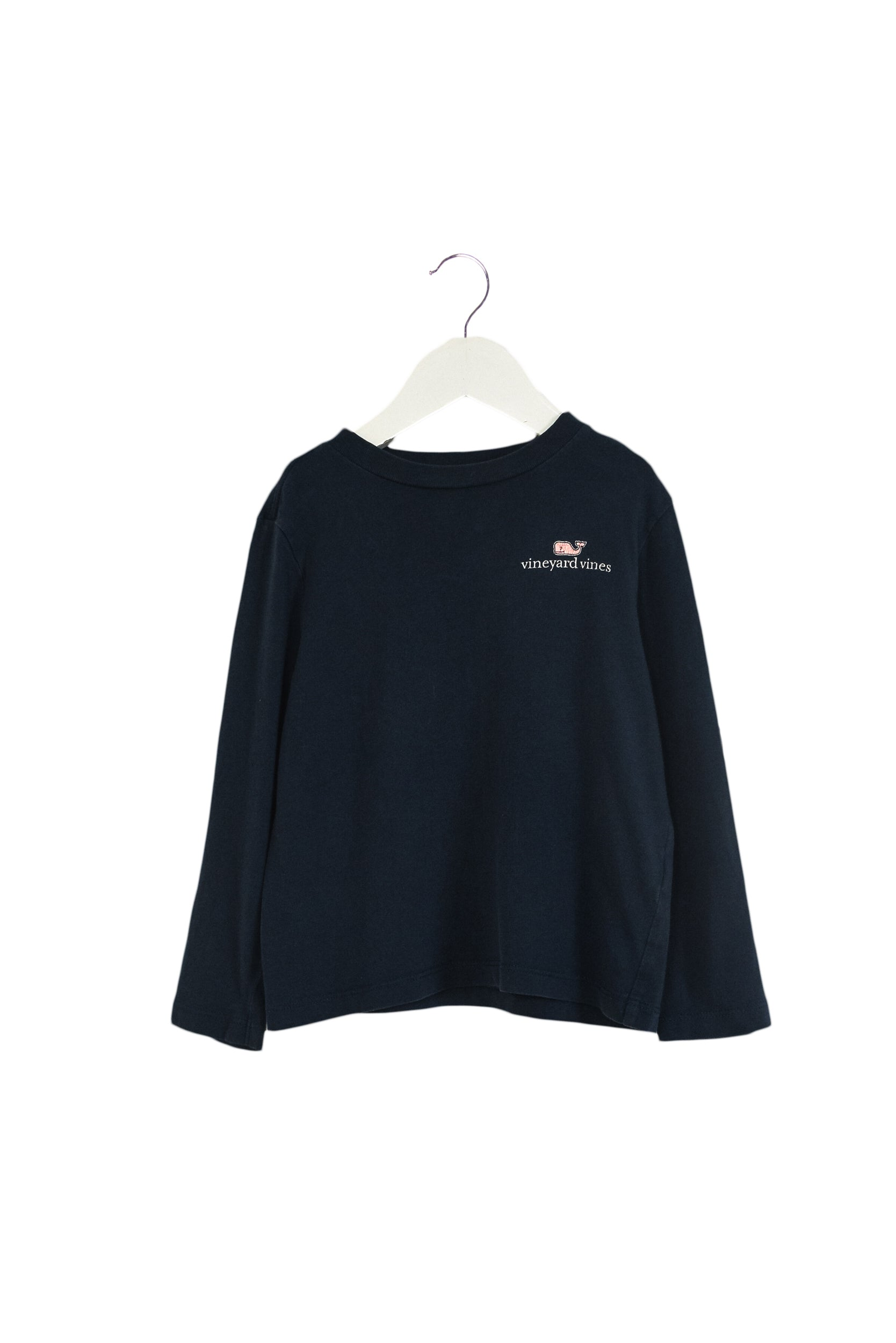Long Sleeve Top 3T at Retykle