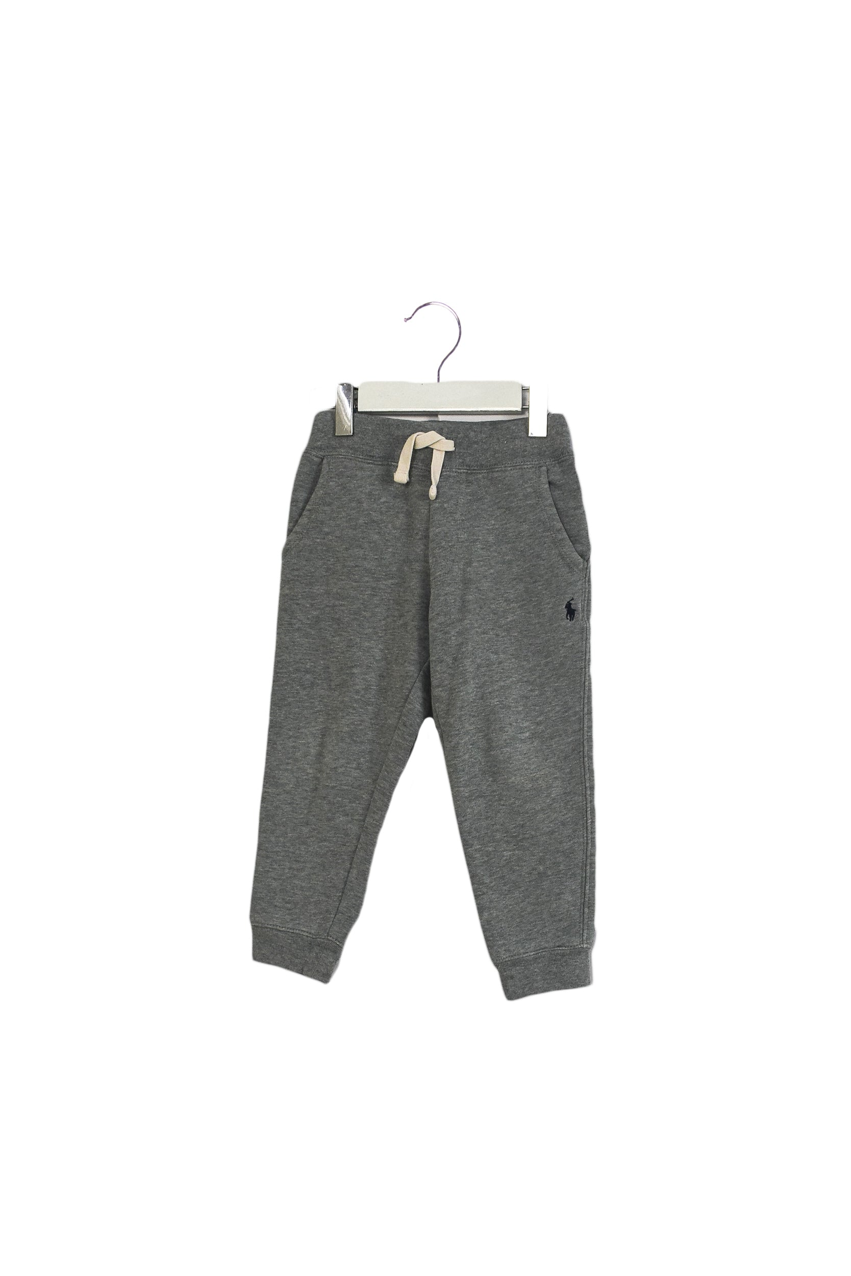 Sweatpants 3T at Retykle