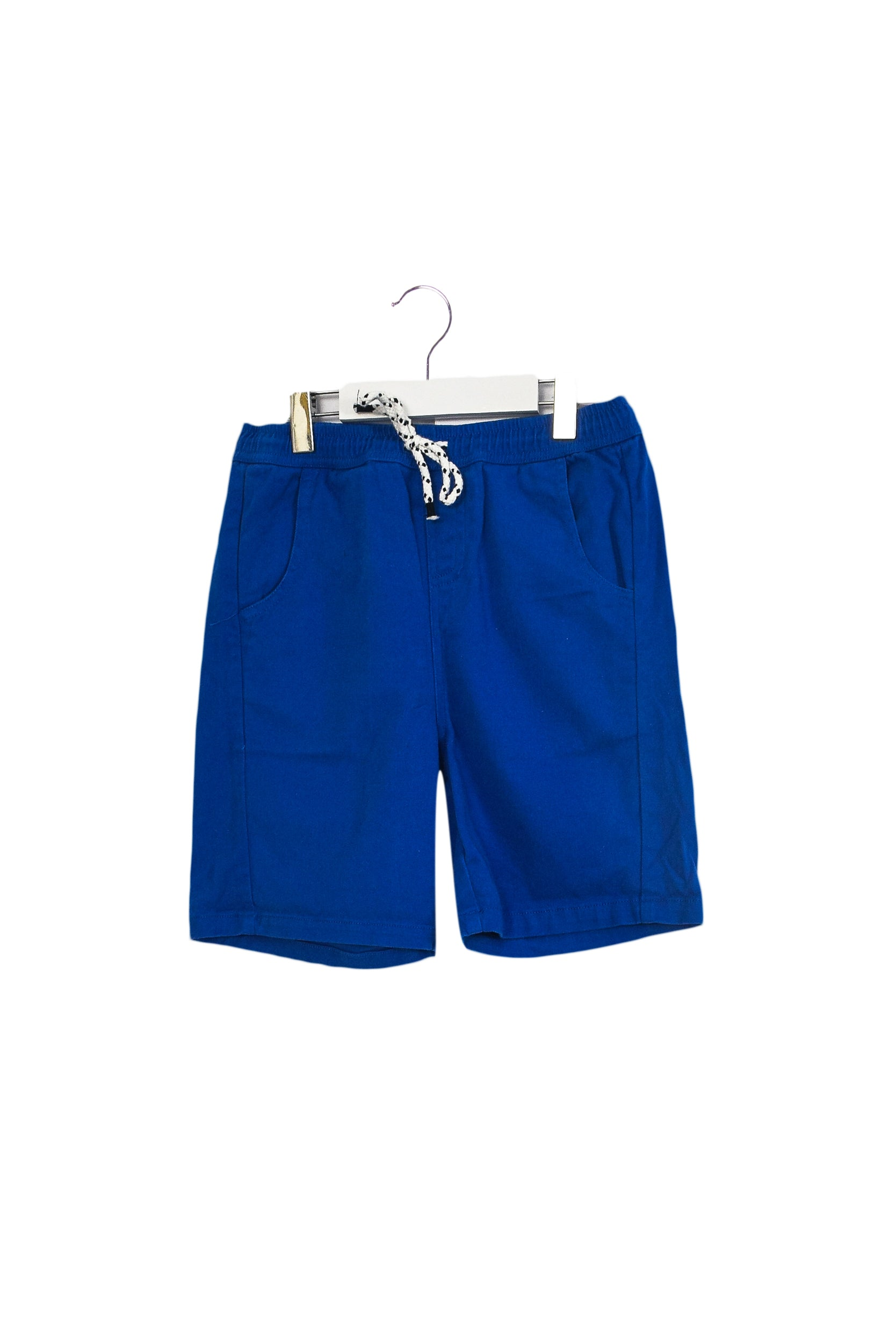 Shorts 9Y at Retykle