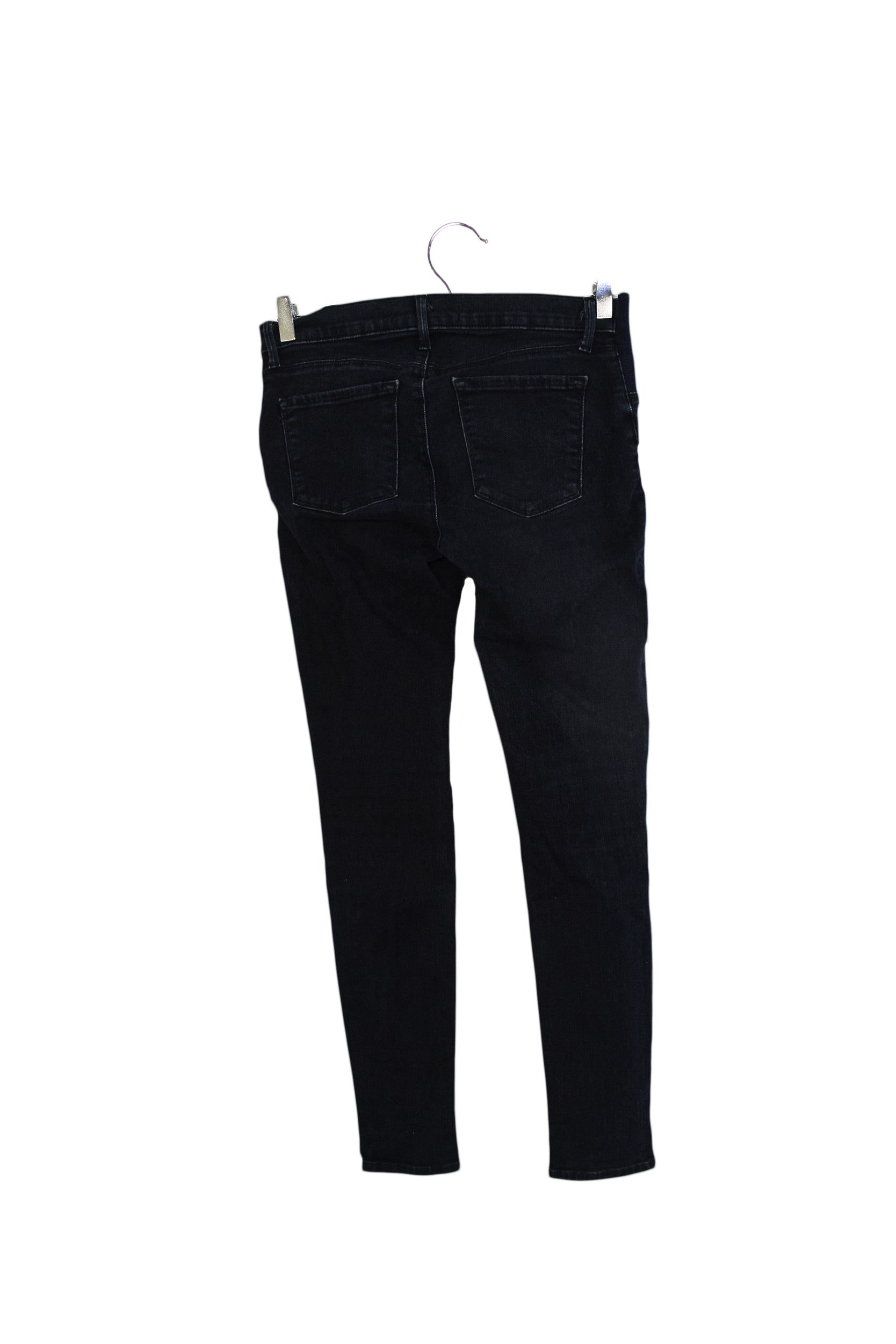 Maternity Jeans M (Size 28) at Retykle