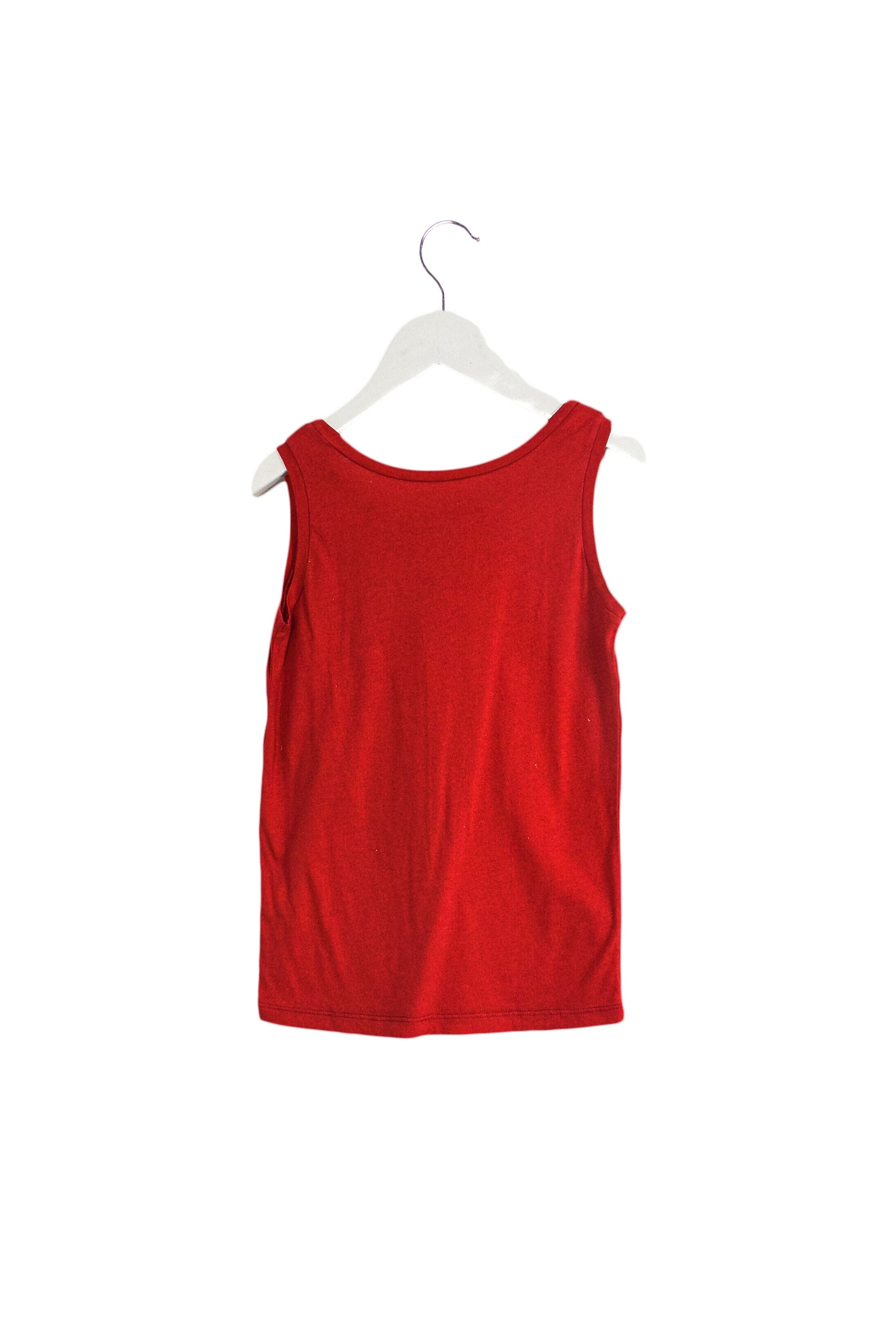 Sleeveless Top 8Y at Retykle