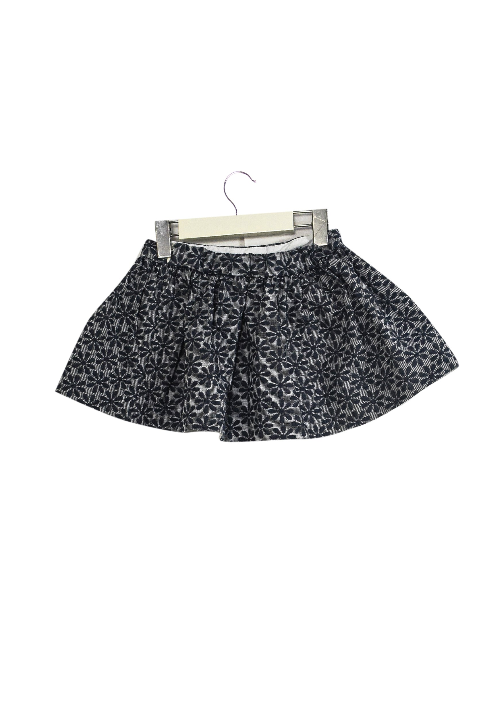 Short Skirt 3T at Retykle