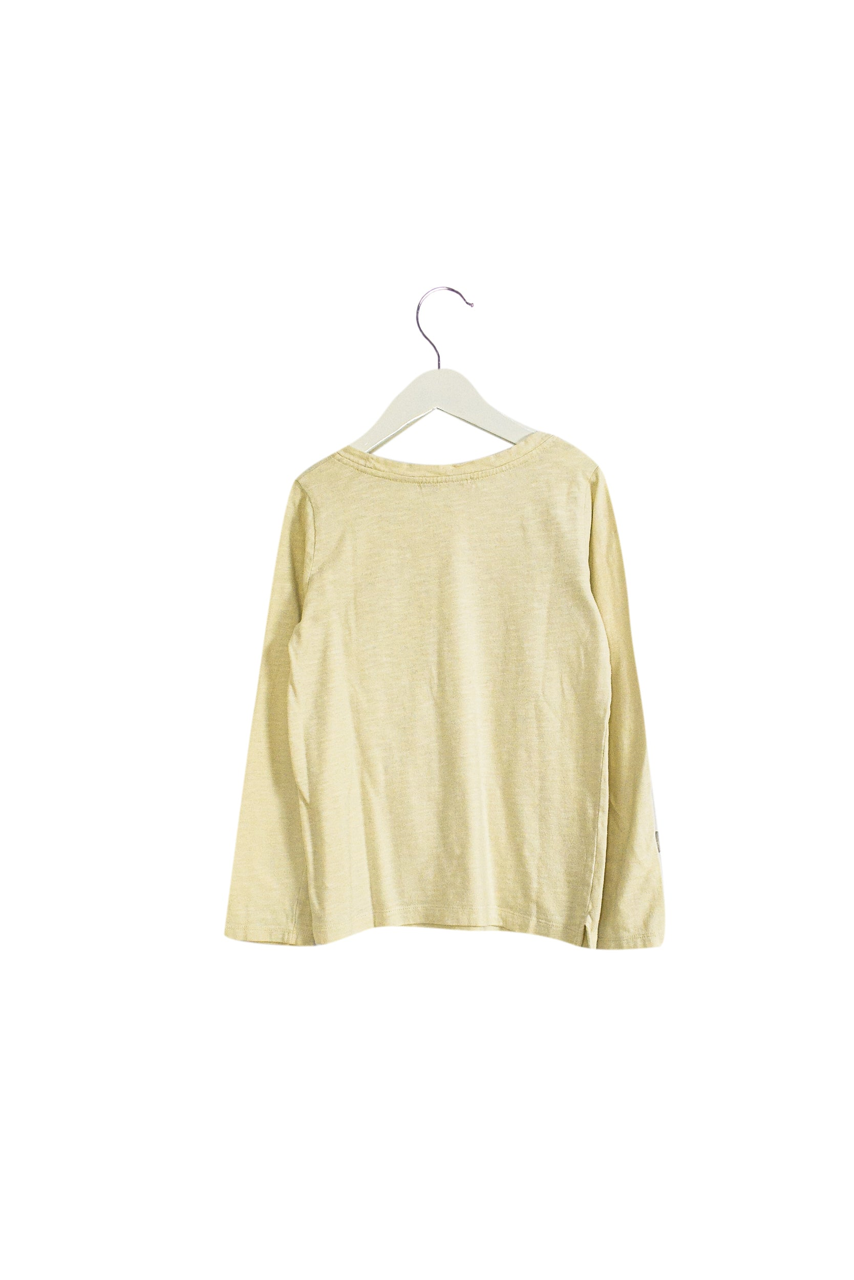 Long Sleeve Top 8Y at Retykle