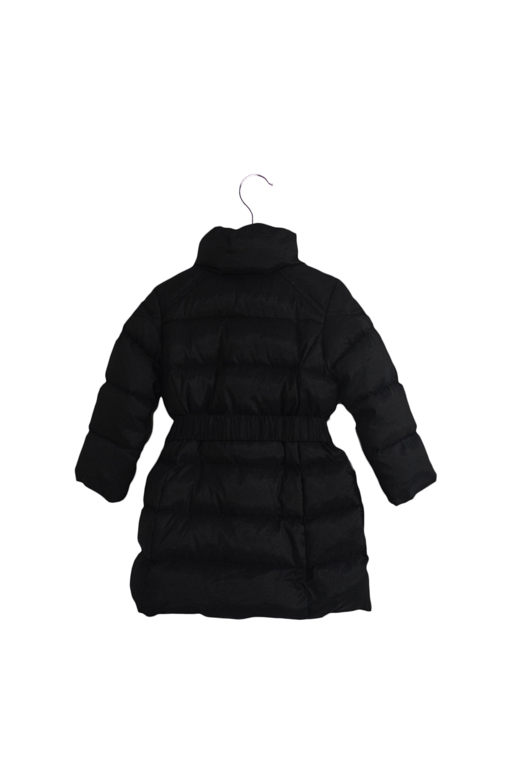 Puffer Coat 3T at Retykle