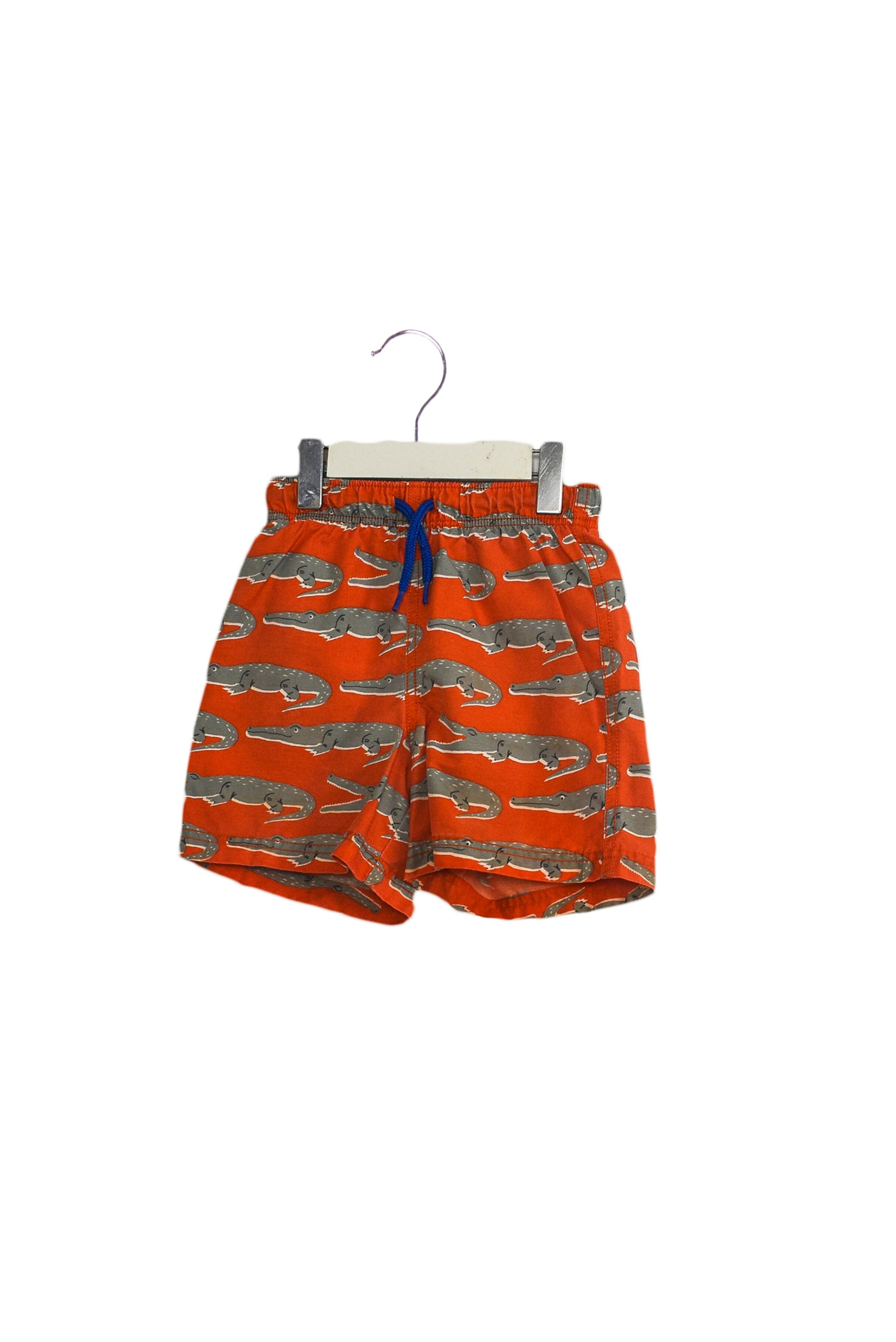 Swim Shorts 3T - 4T at Retykle