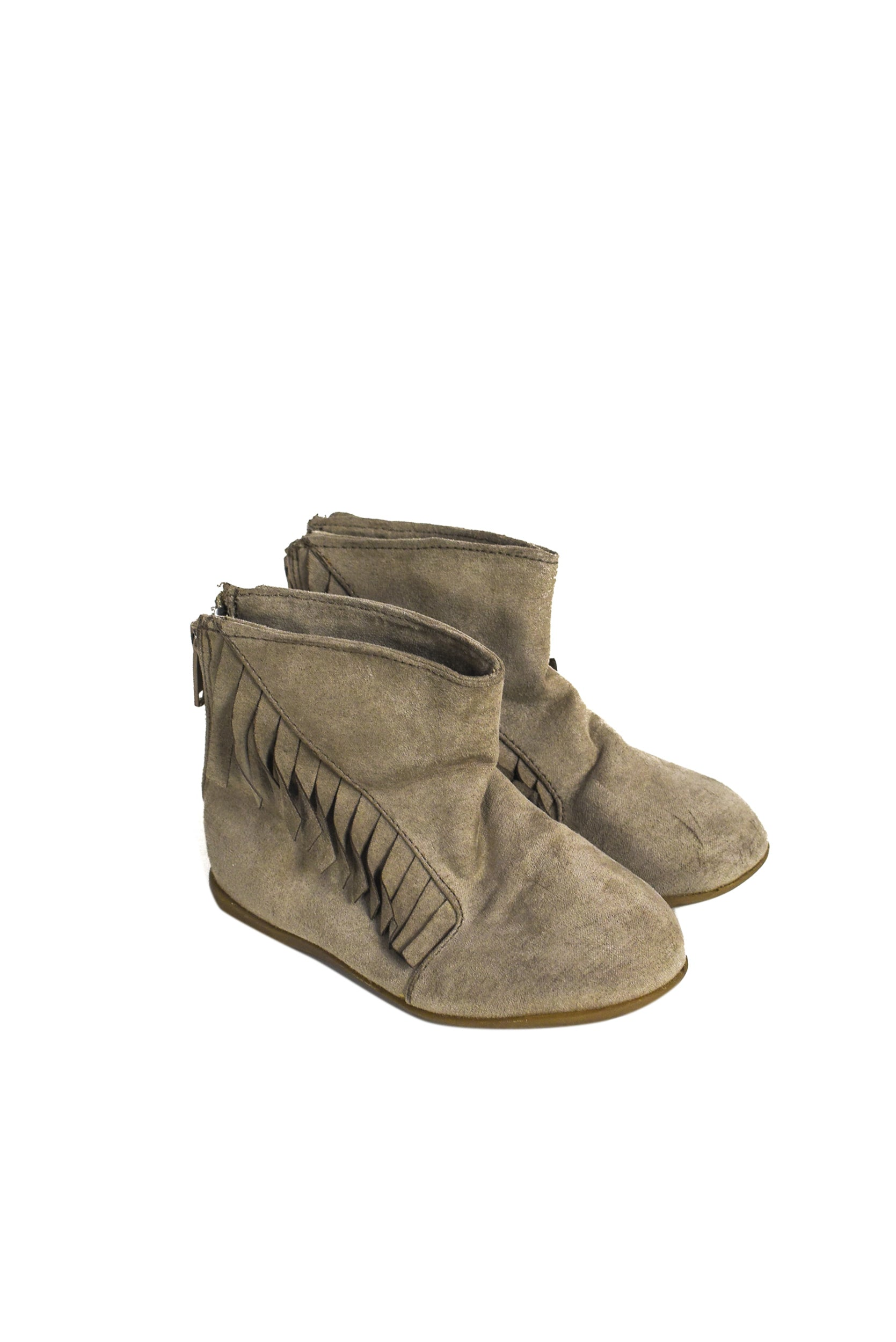 Boots 18-24M (EU22) at Retykle